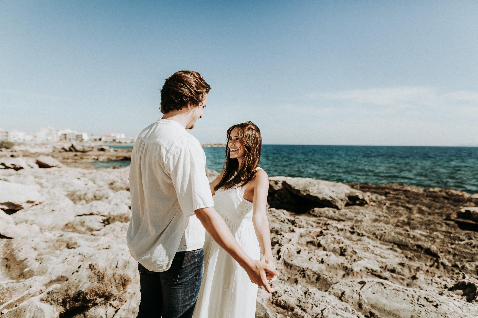 DanielaMarquardtPhotography_wedding_elopement_mallorca_spain_stjordi_sessalines_marinaandxavi387