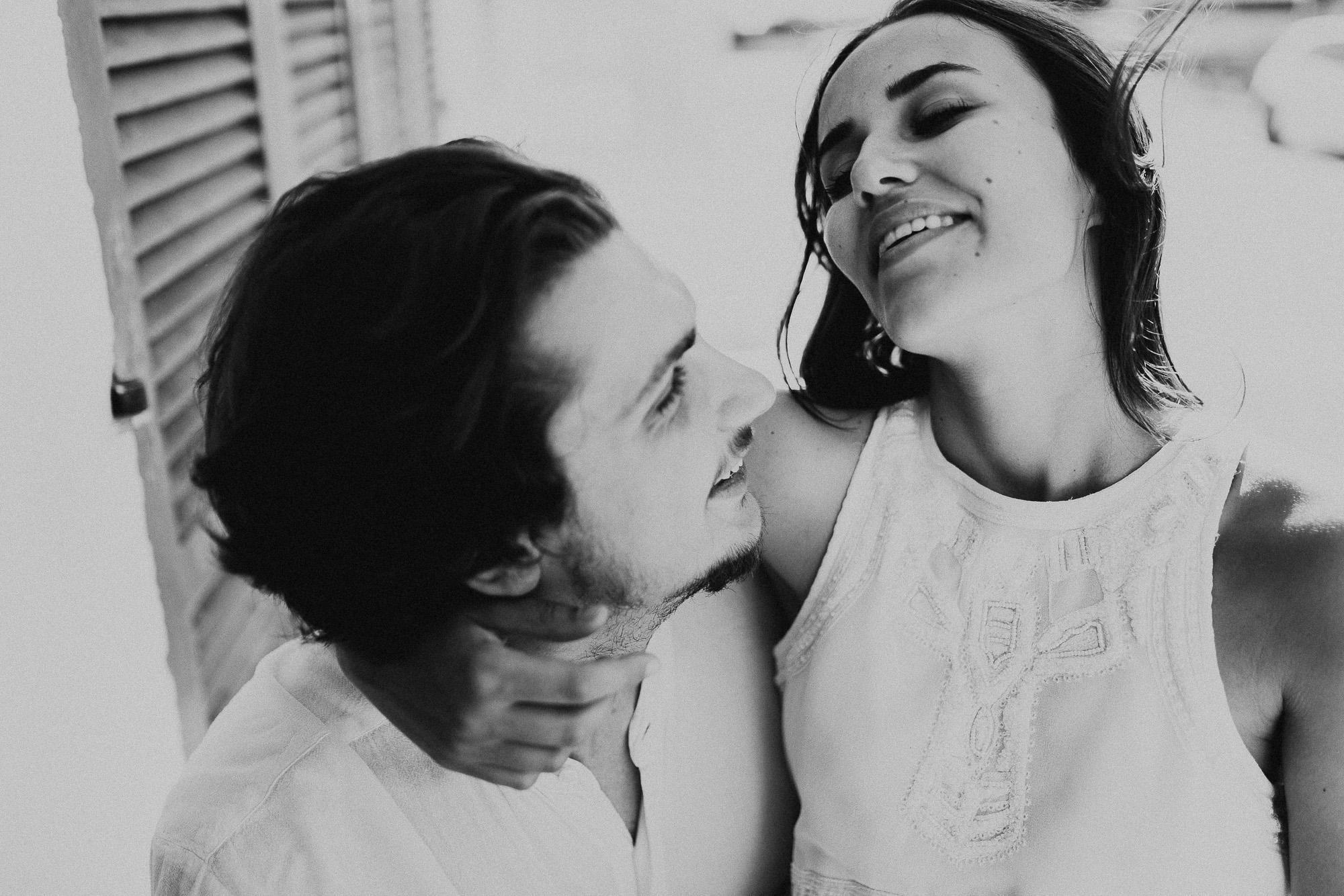 DanielaMarquardtPhotography_wedding_elopement_mallorca_spain_stjordi_sessalines_marinaandxavi430