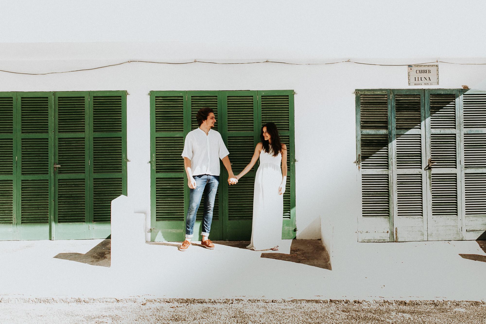 DanielaMarquardtPhotography_wedding_elopement_mallorca_spain_stjordi_sessalines_marinaandxavi447