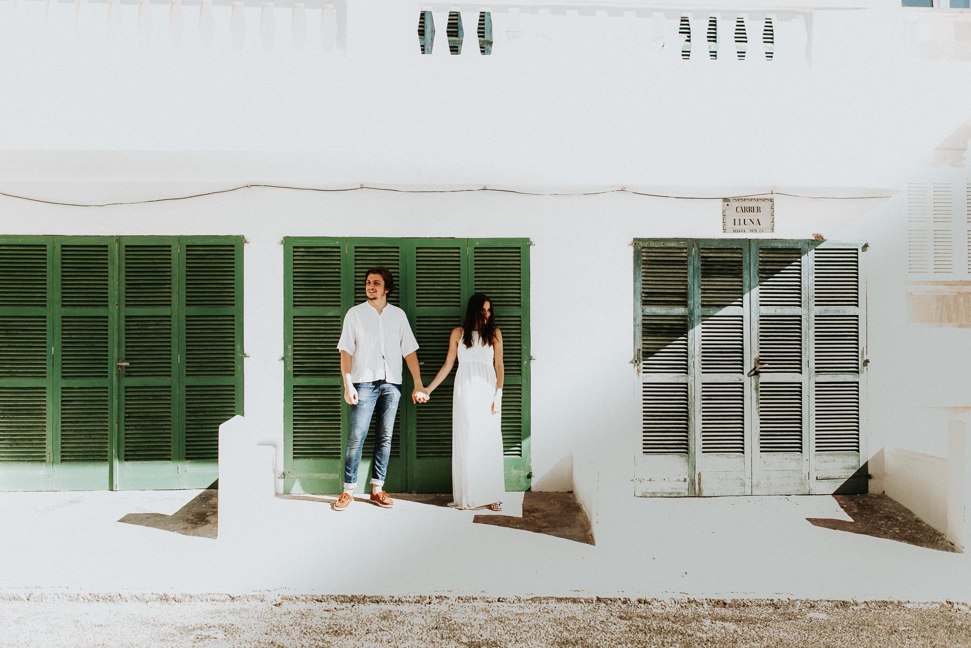 DanielaMarquardtPhotography_wedding_elopement_mallorca_spain_stjordi_sessalines_marinaandxavi450