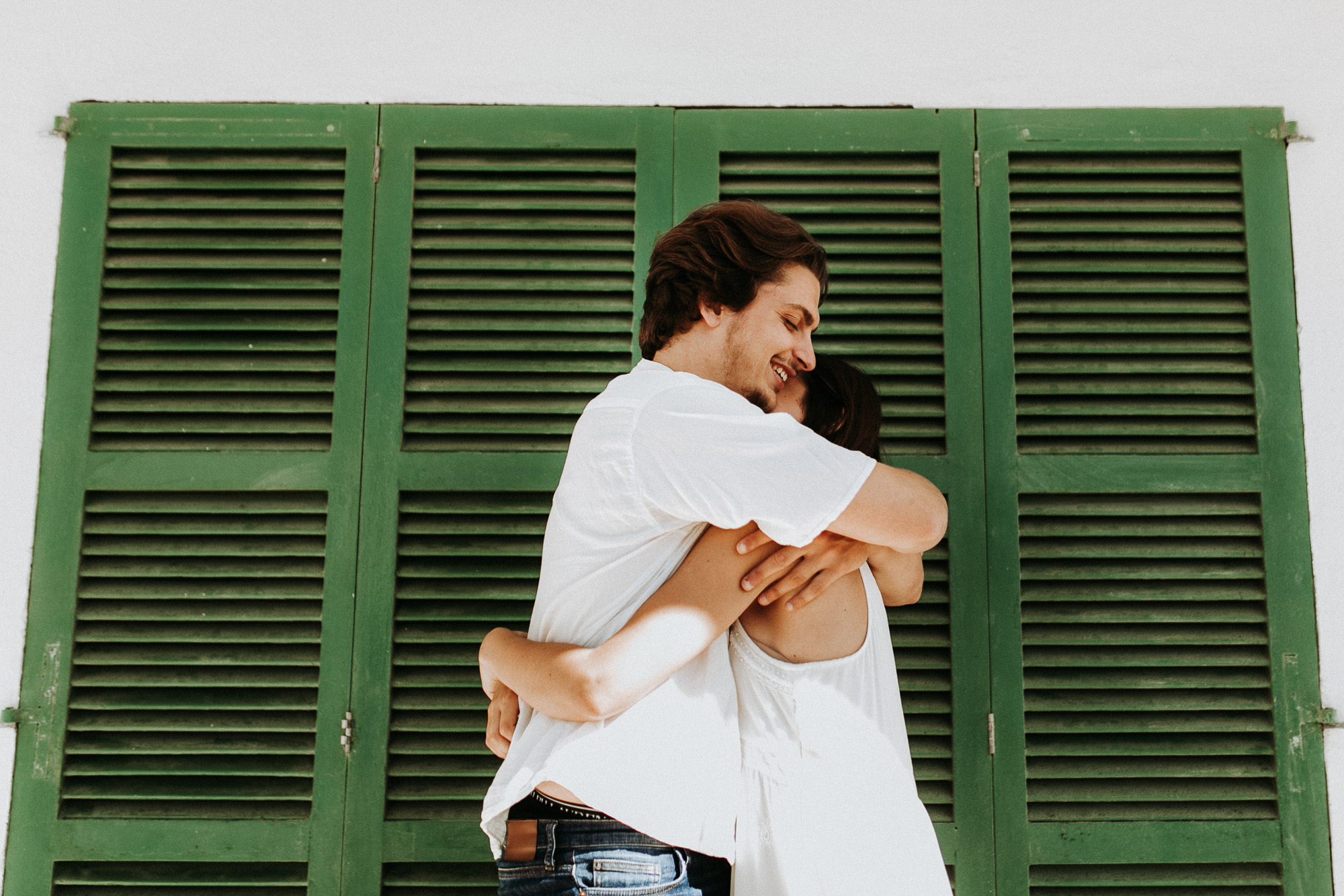 DanielaMarquardtPhotography_wedding_elopement_mallorca_spain_stjordi_sessalines_marinaandxavi456