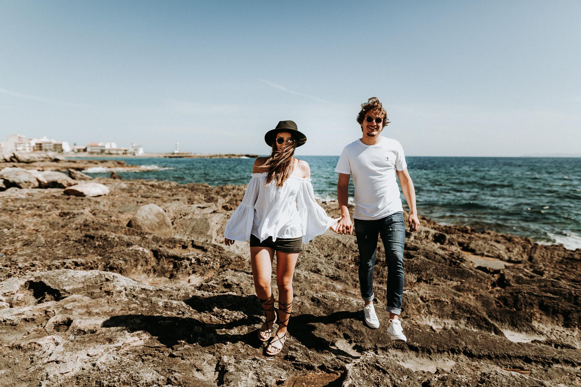 DanielaMarquardtPhotography_wedding_elopement_mallorca_spain_stjordi_sessalines_marinaandxavi50