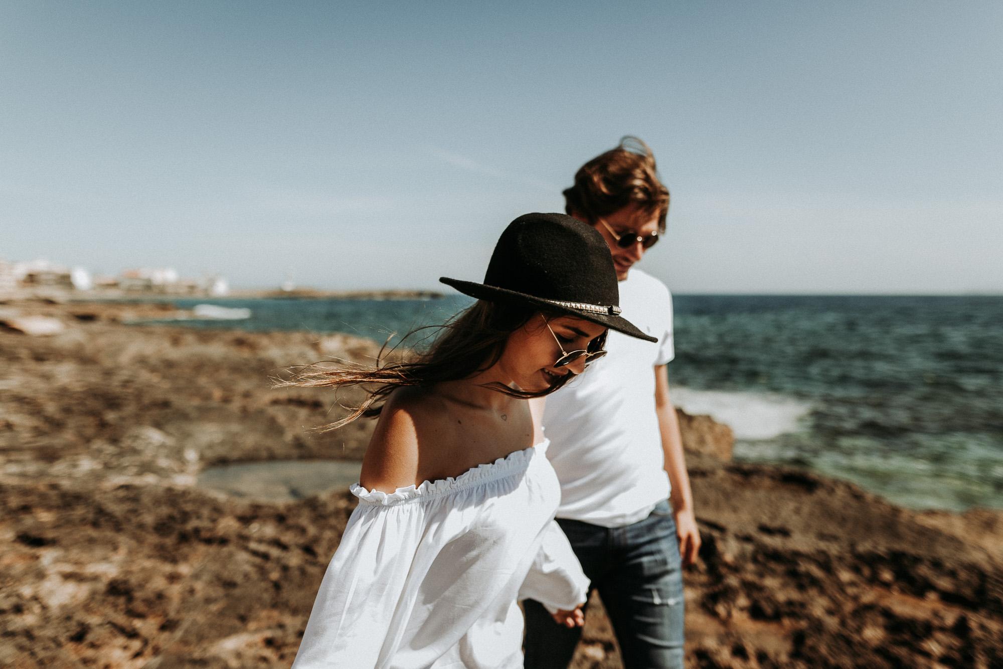 DanielaMarquardtPhotography_wedding_elopement_mallorca_spain_stjordi_sessalines_marinaandxavi63