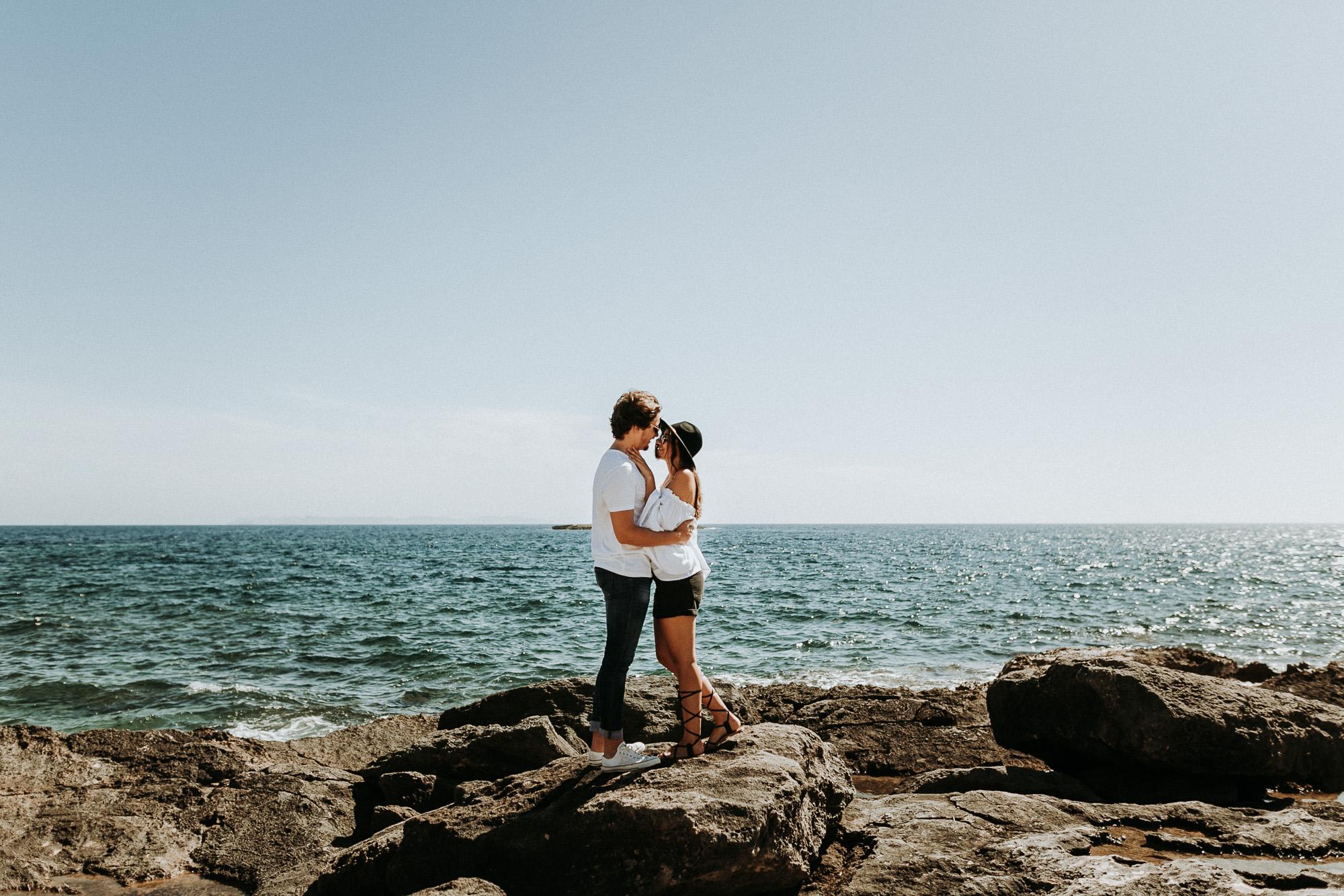 DanielaMarquardtPhotography_wedding_elopement_mallorca_spain_stjordi_sessalines_marinaandxavi72