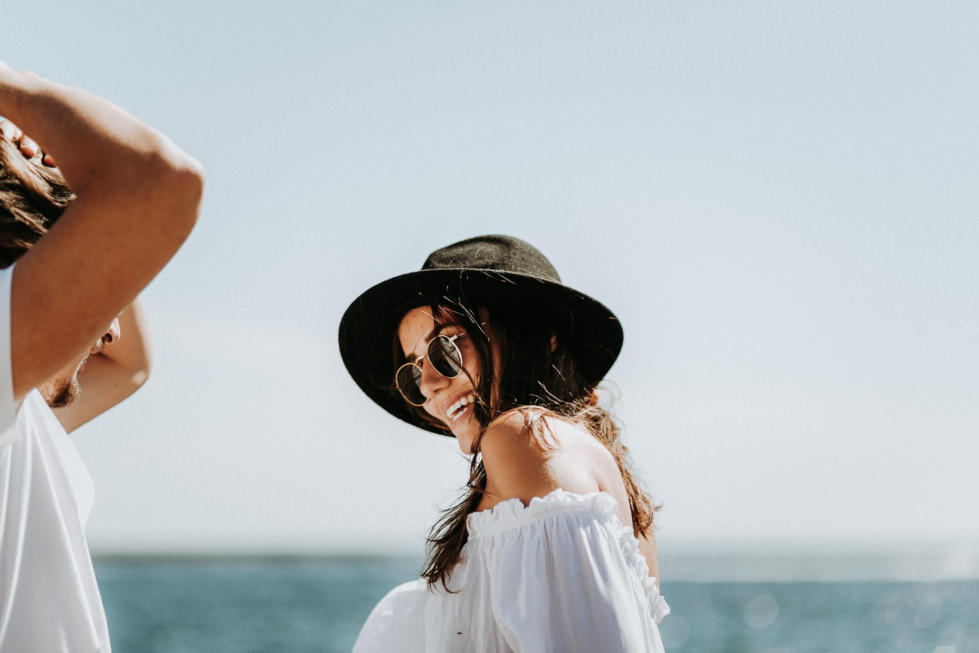 DanielaMarquardtPhotography_wedding_elopement_mallorca_spain_stjordi_sessalines_marinaandxavi76