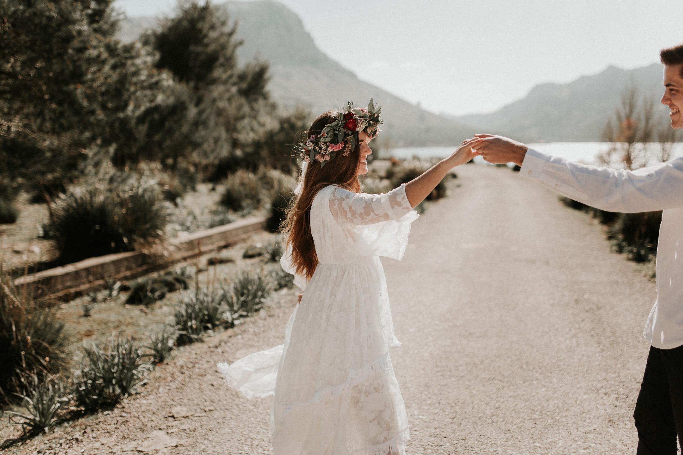 Hochzeitsfotograf Mallorca AinaXavi_117