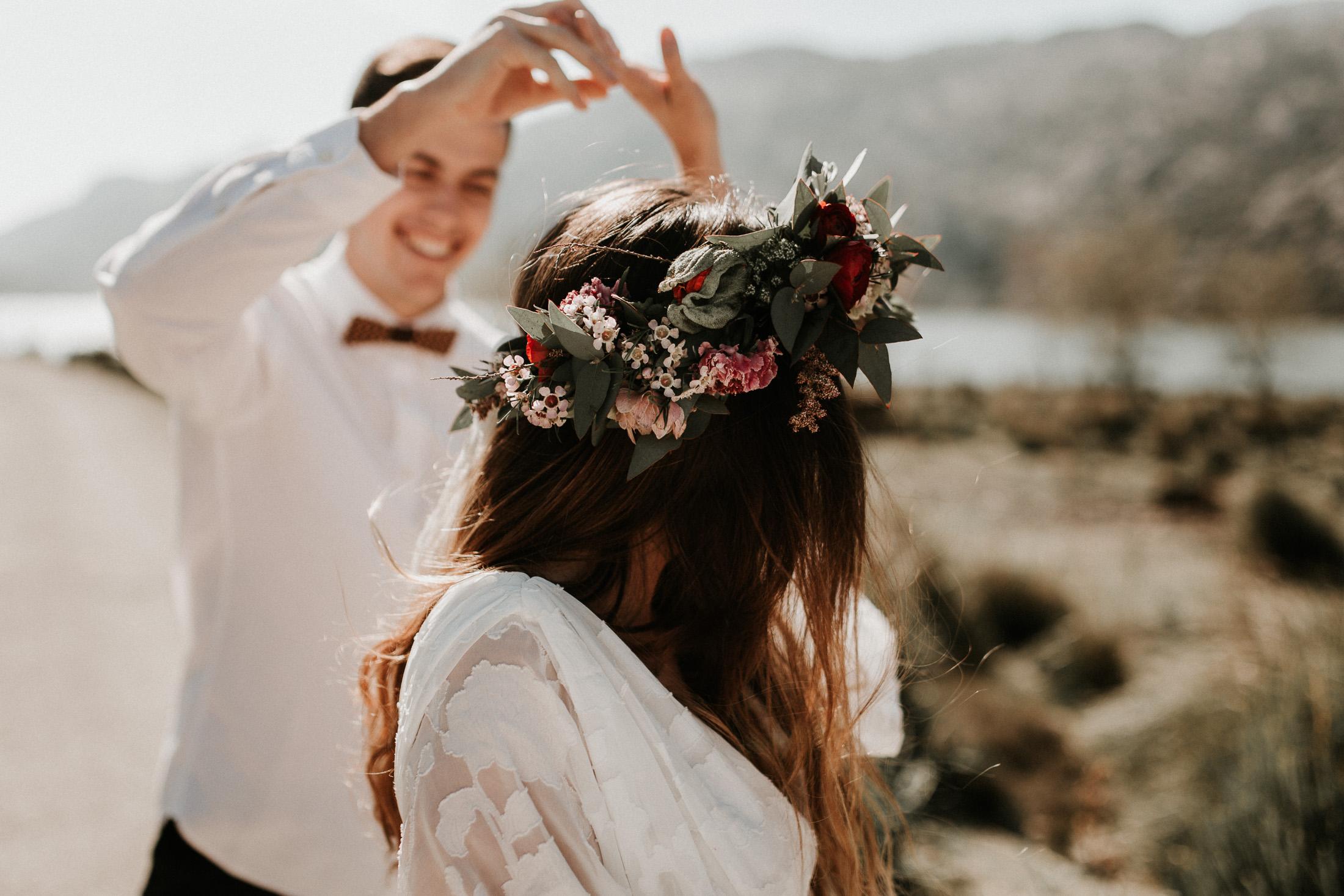 Hochzeitsfotograf Mallorca AinaXavi_125