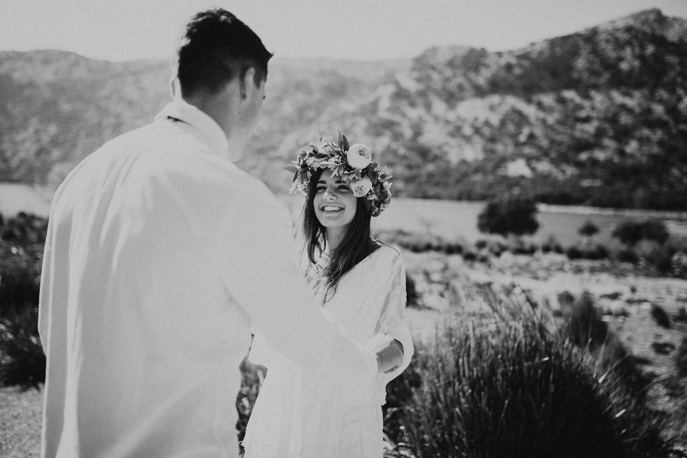 Hochzeitsfotograf Mallorca AinaXavi_126