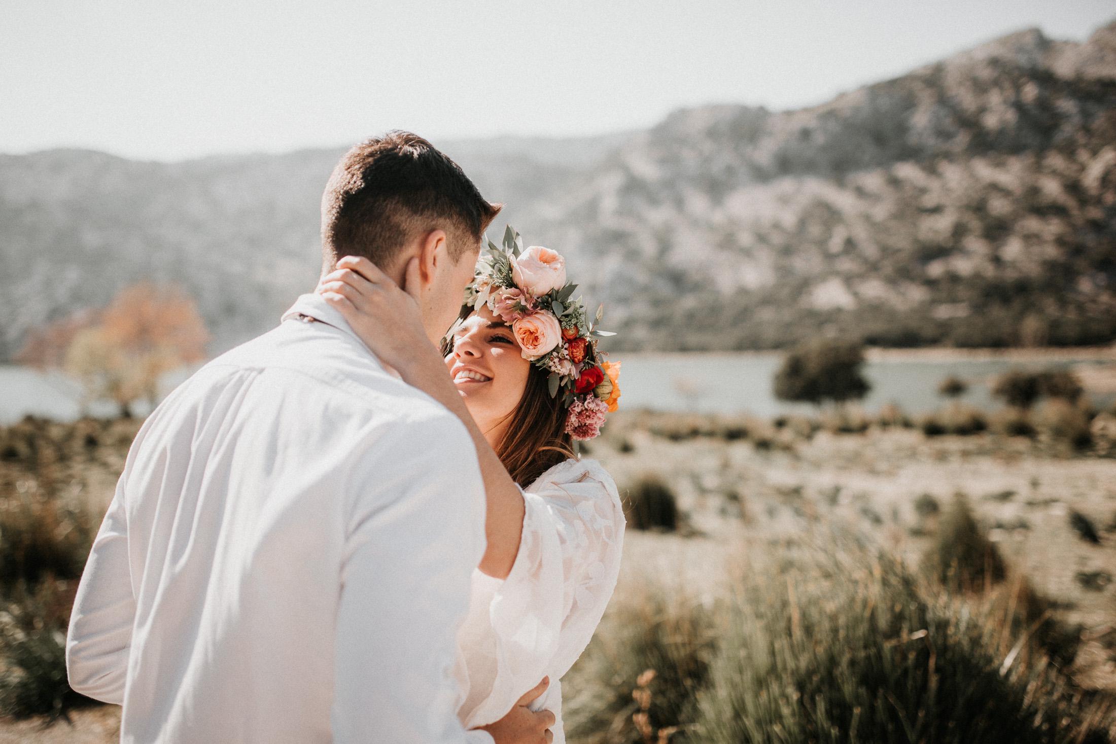 Hochzeitsfotograf Mallorca AinaXavi_128