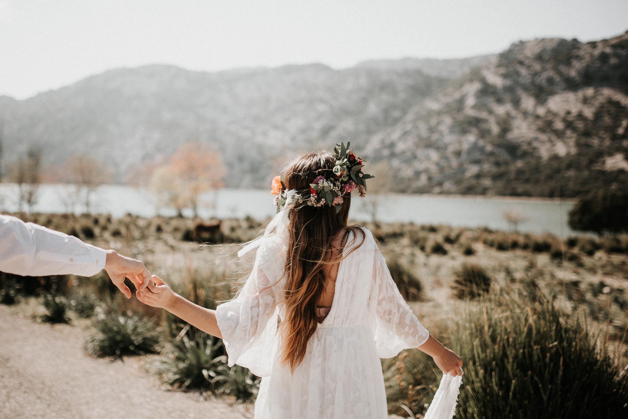 Hochzeitsfotograf Mallorca AinaXavi_130