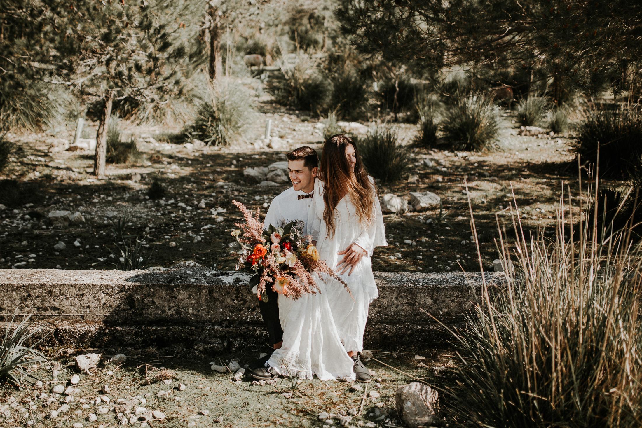 Hochzeitsfotograf Mallorca AinaXavi_152