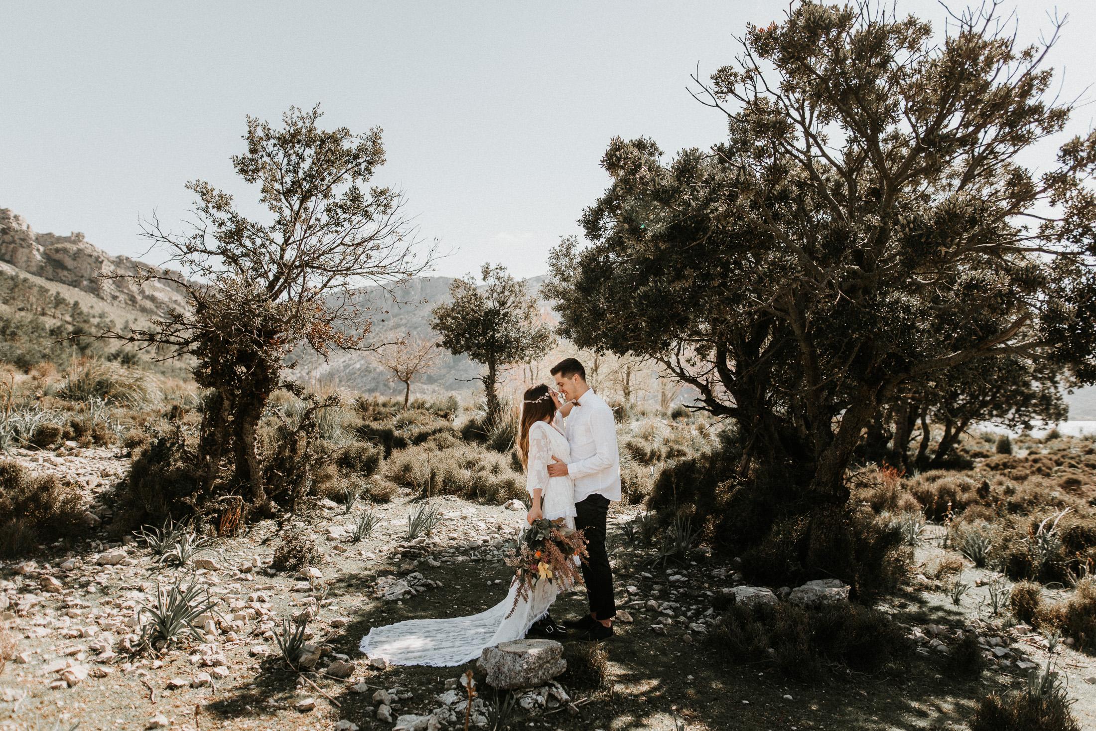 Hochzeitsfotograf Mallorca AinaXavi_19