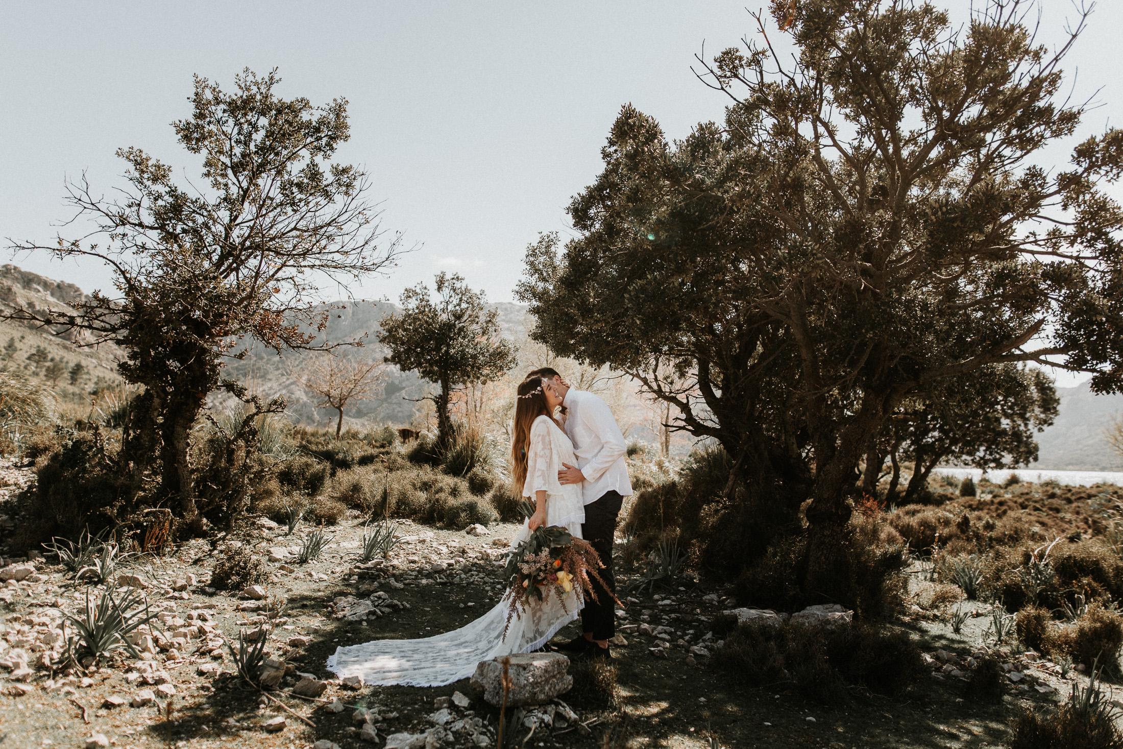 Hochzeitsfotograf Mallorca AinaXavi_22