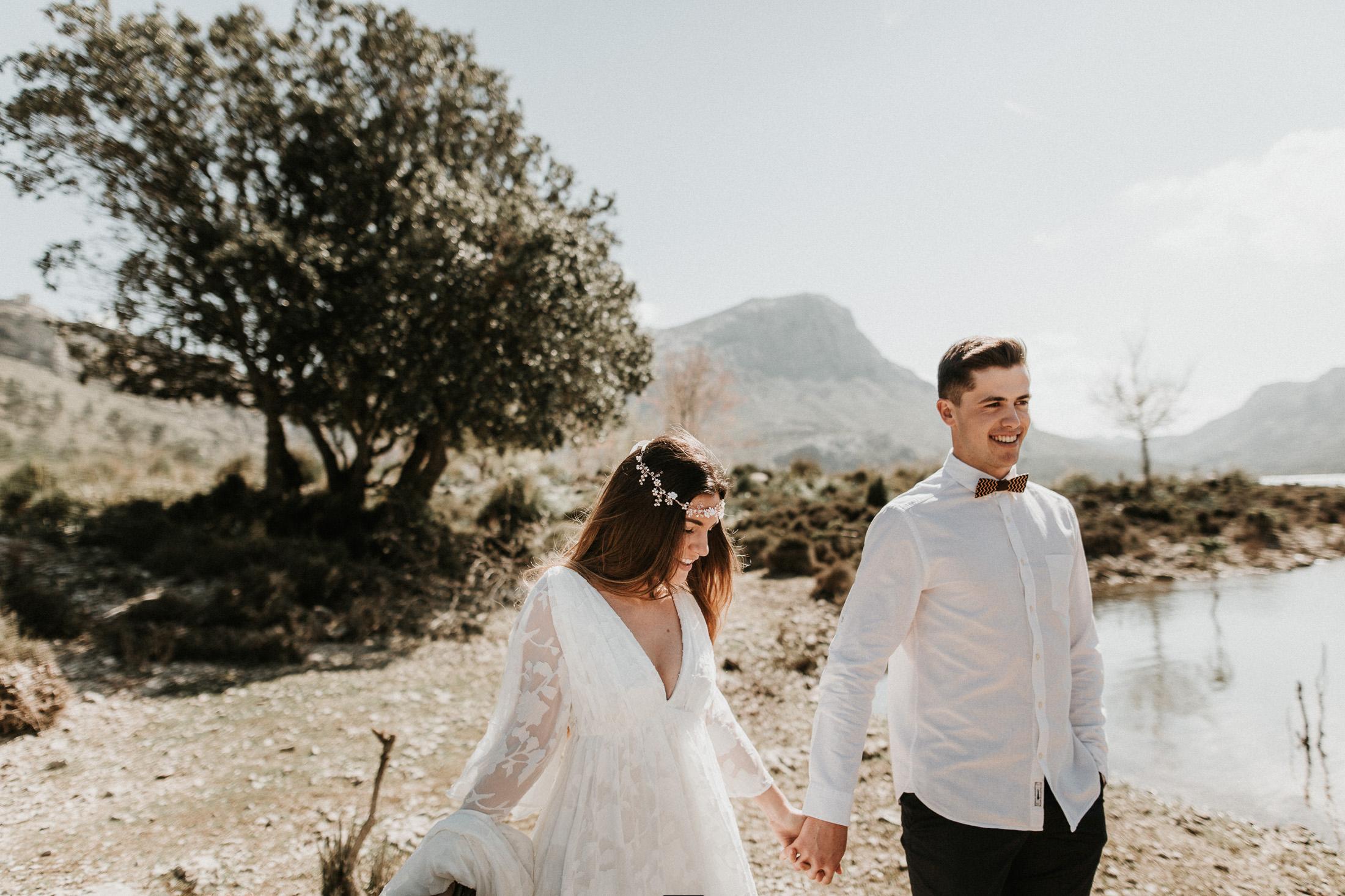 Hochzeitsfotograf Mallorca AinaXavi_3