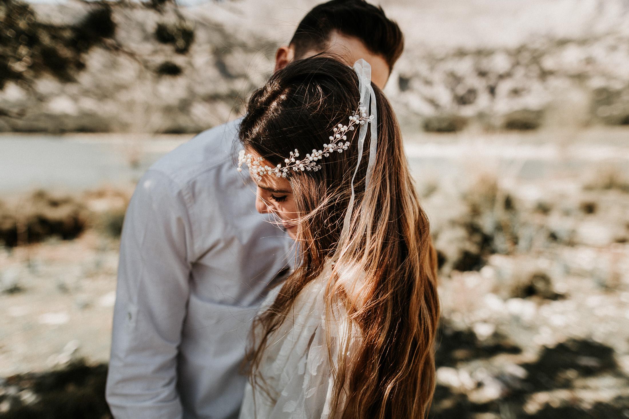Hochzeitsfotograf Mallorca AinaXavi_33