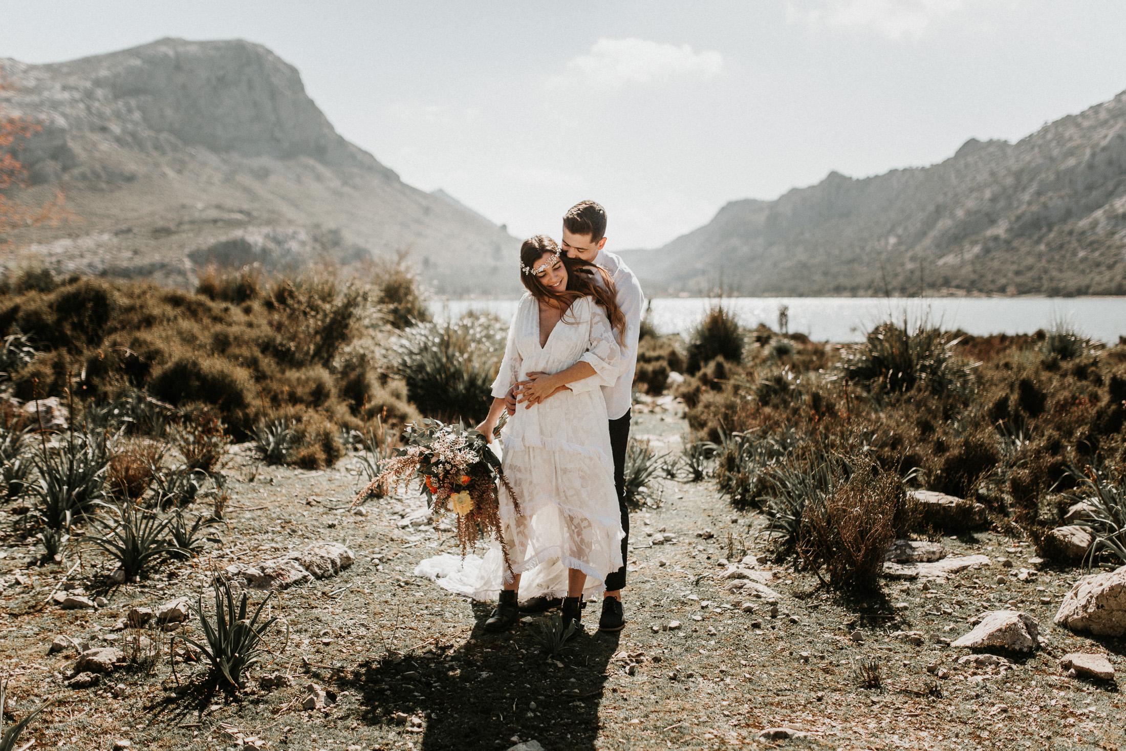 Hochzeitsfotograf Mallorca AinaXavi_45
