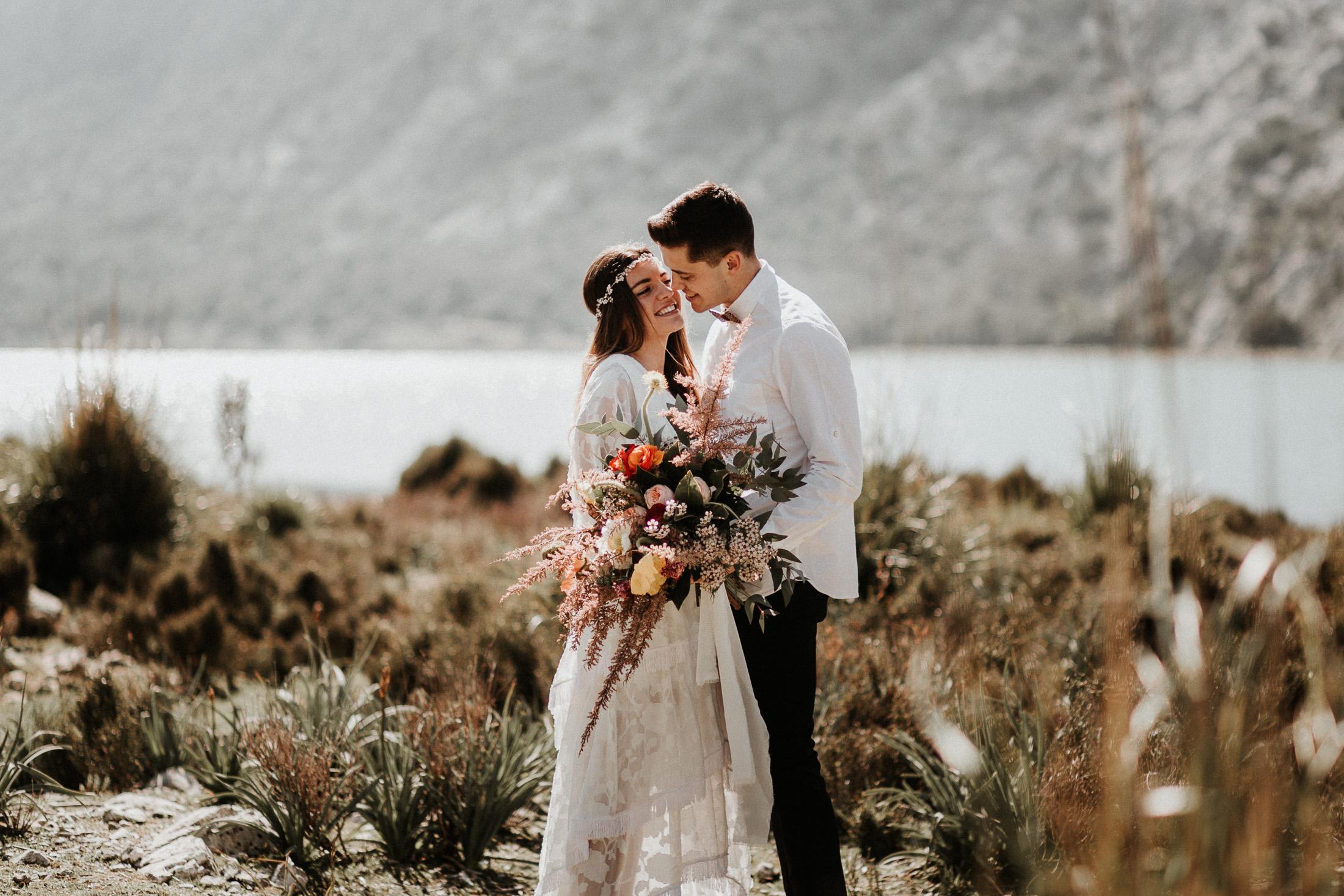 Hochzeitsfotograf Mallorca AinaXavi_60