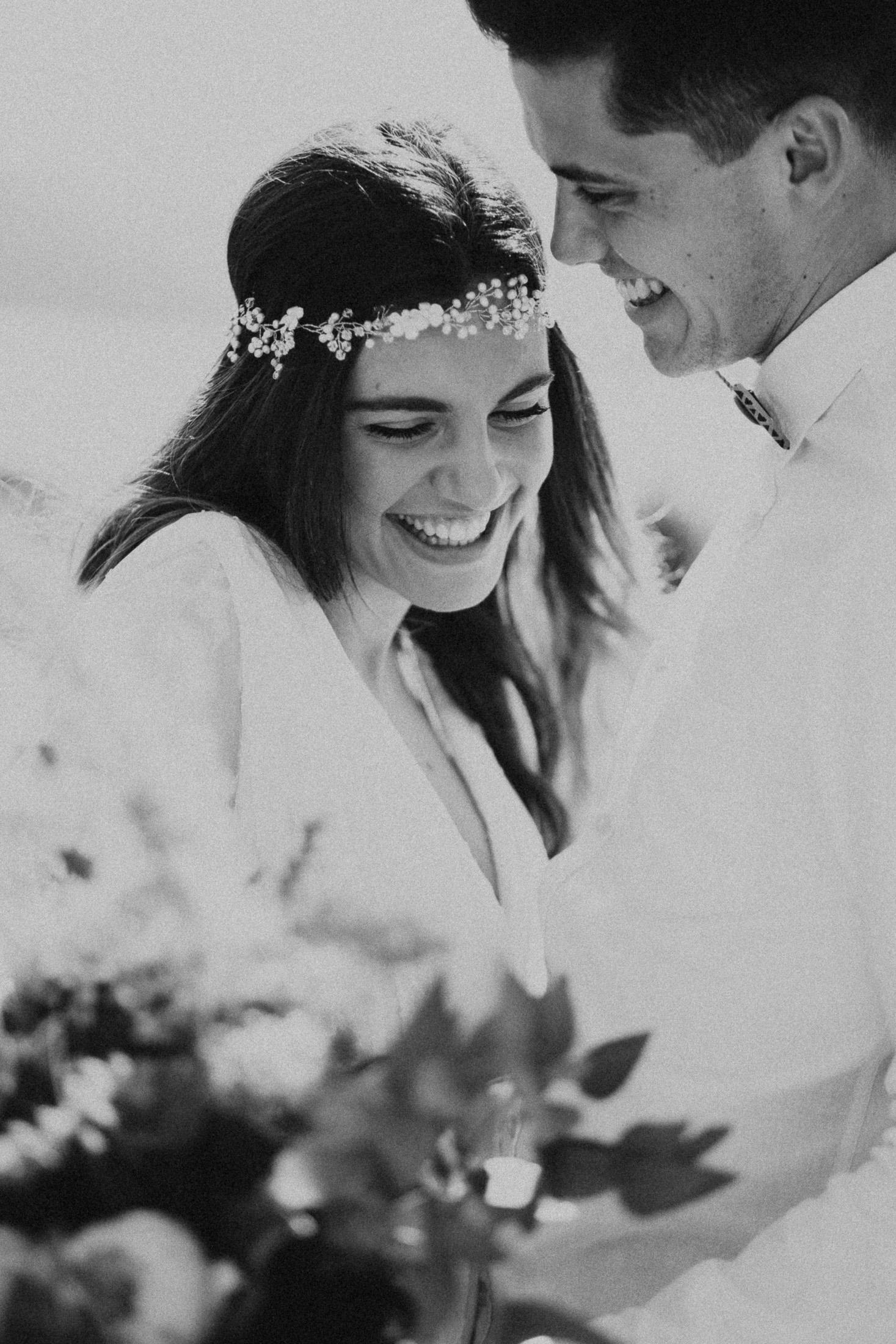 Hochzeitsfotograf Mallorca AinaXavi_61