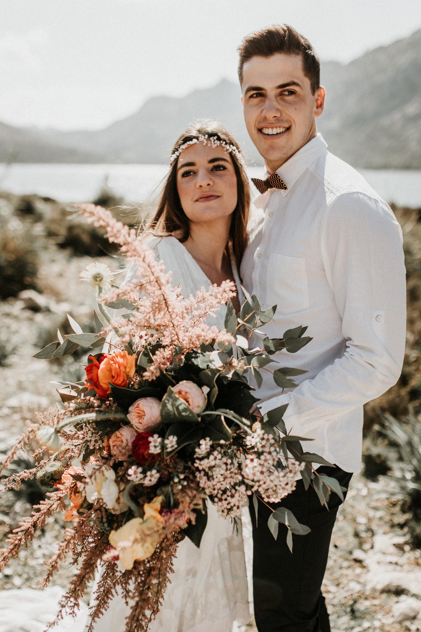 Hochzeitsfotograf Mallorca AinaXavi_62