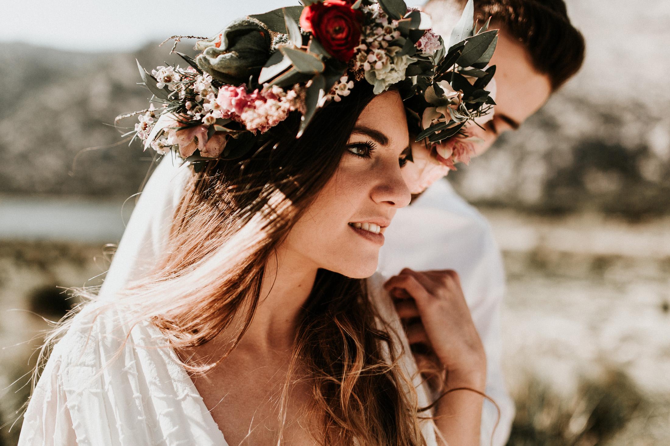 Hochzeitsfotograf Mallorca AinaXavi_98