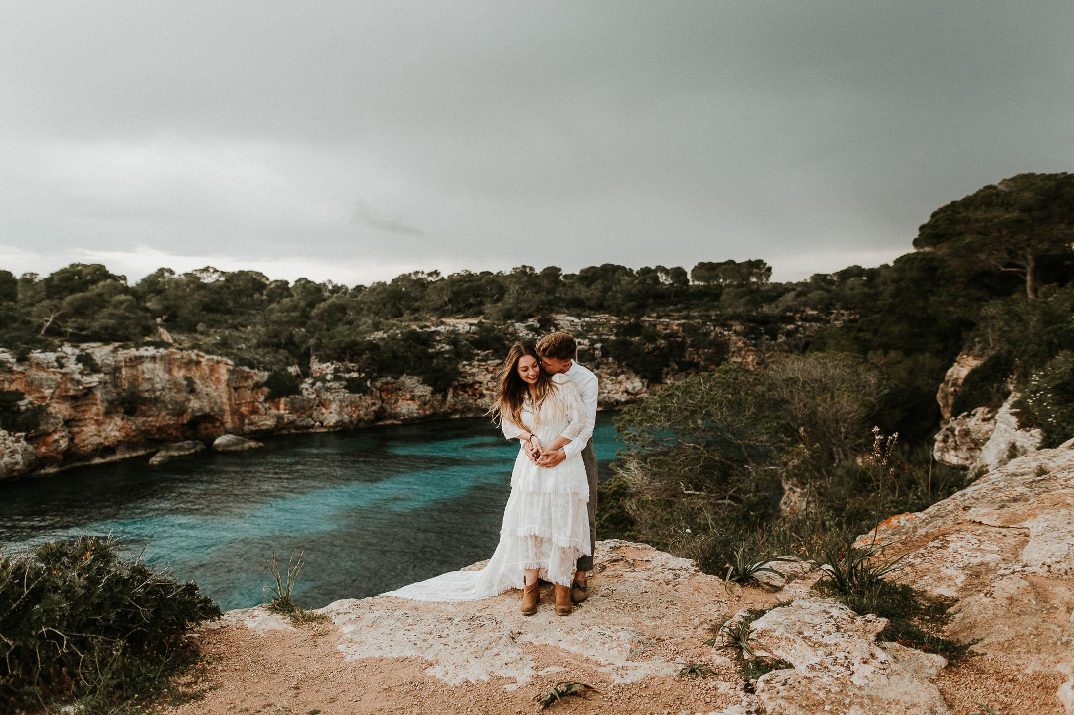 Hochzeitsfotograf Mallorca MariaSergio_17