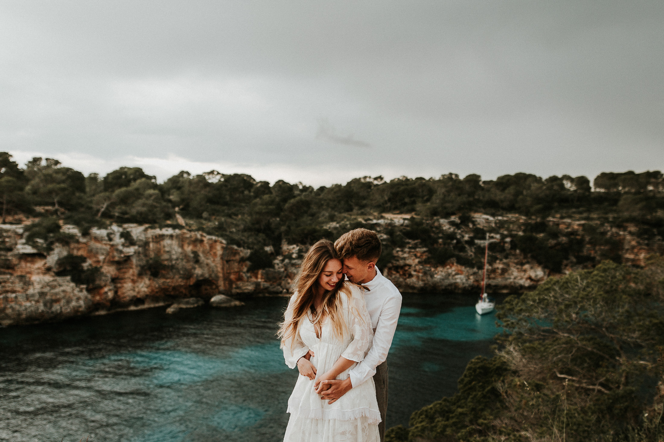 Hochzeitsfotograf Mallorca MariaSergio_18