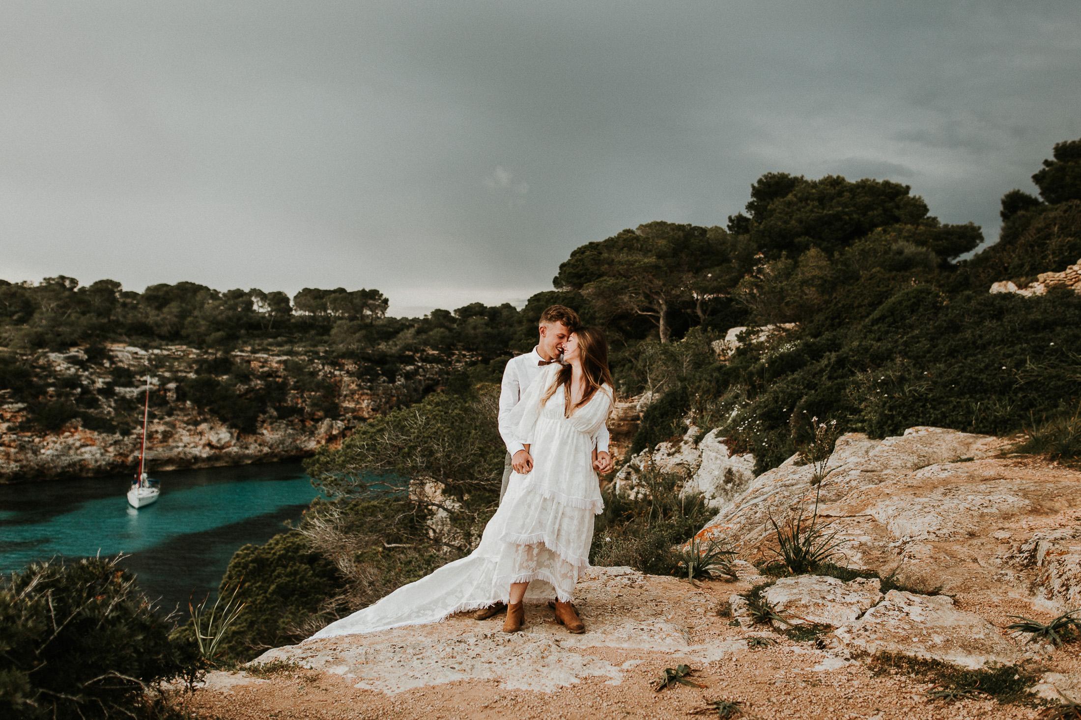 Hochzeitsfotograf Mallorca MariaSergio_21