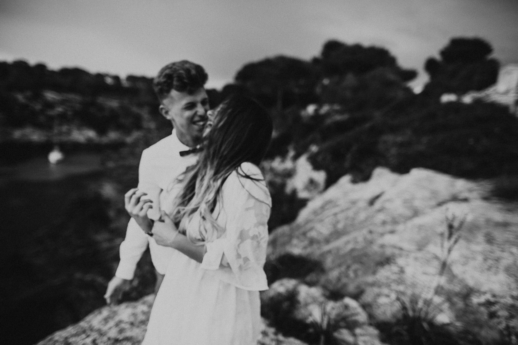 Hochzeitsfotograf Mallorca MariaSergio_29