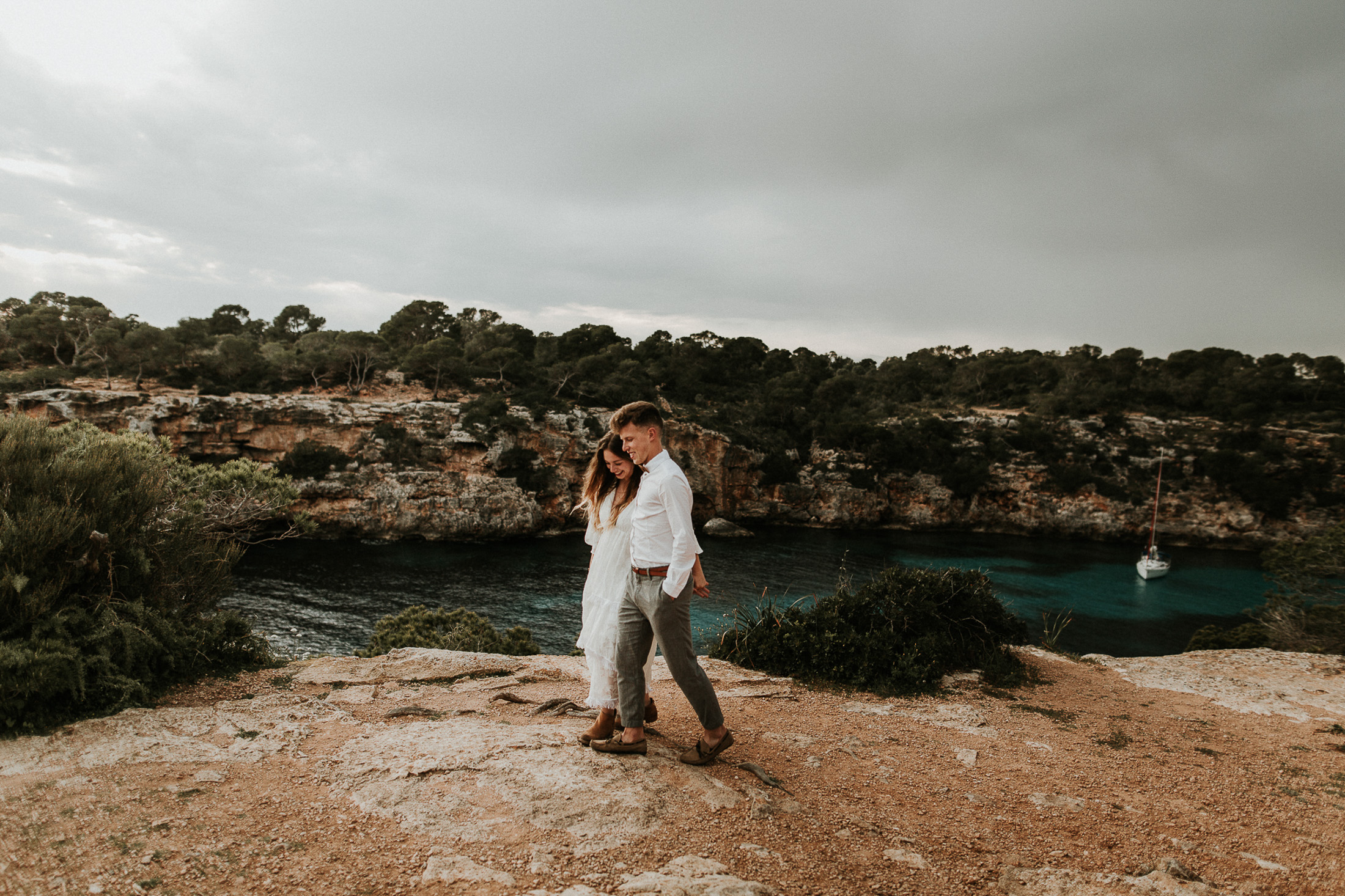 Hochzeitsfotograf Mallorca MariaSergio_30