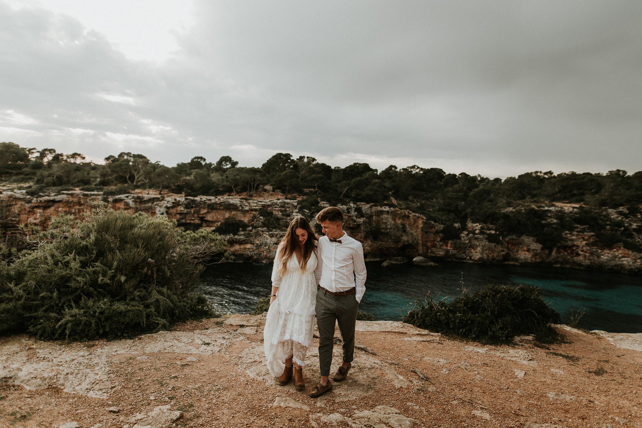 Hochzeitsfotograf Mallorca MariaSergio_31