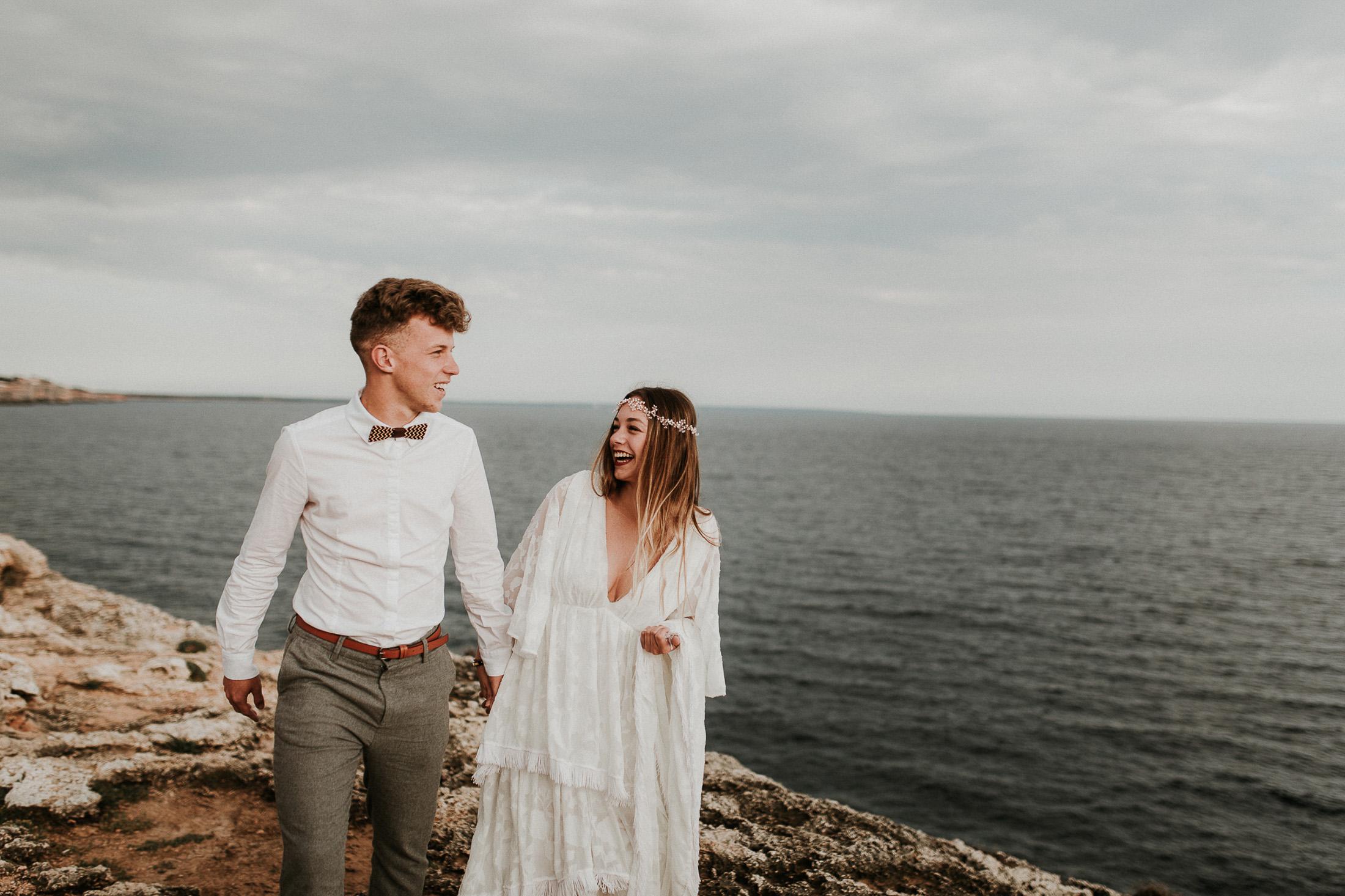 Hochzeitsfotograf Mallorca MariaSergio_4