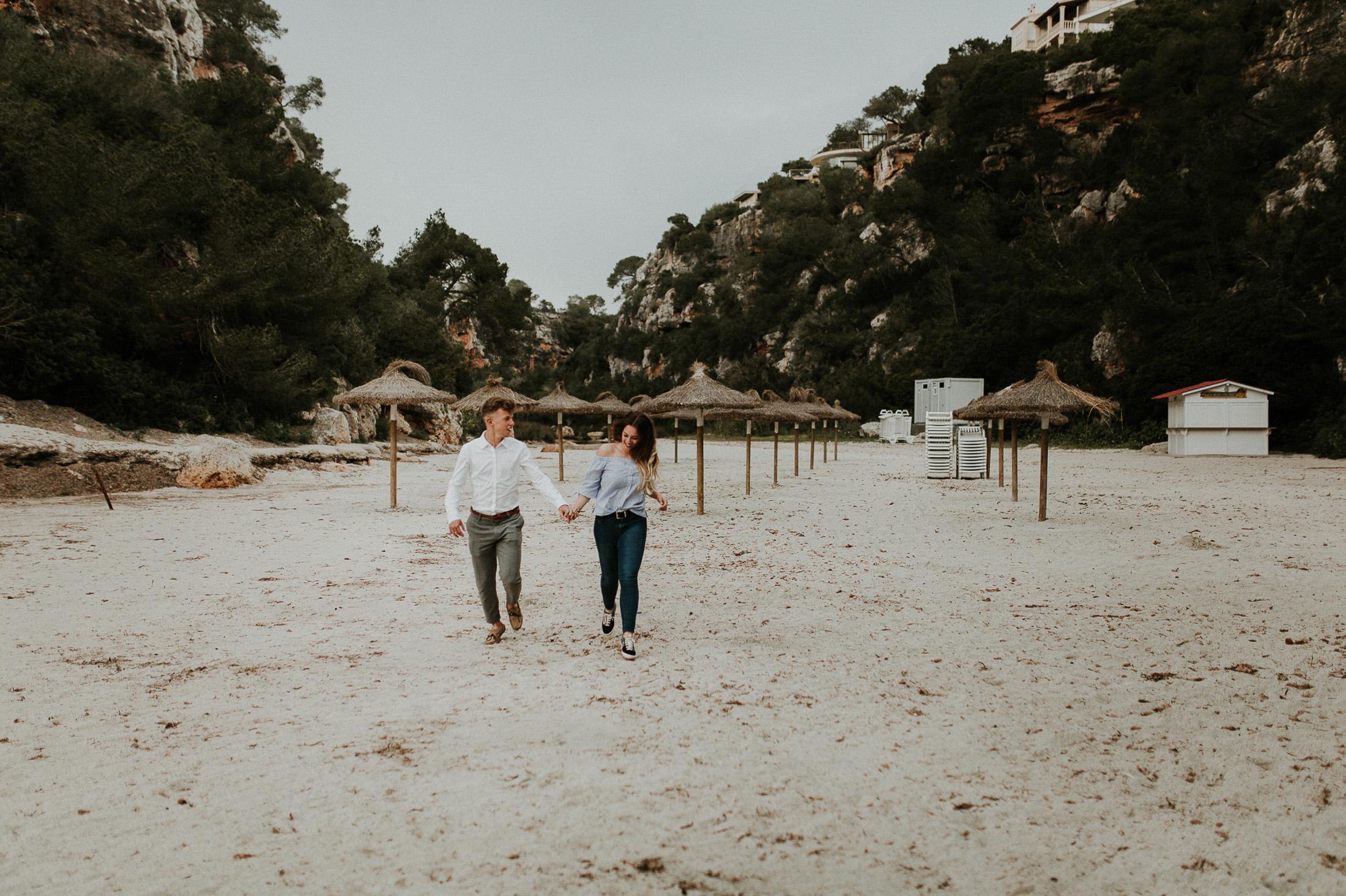 Hochzeitsfotograf Mallorca MariaSergio_41