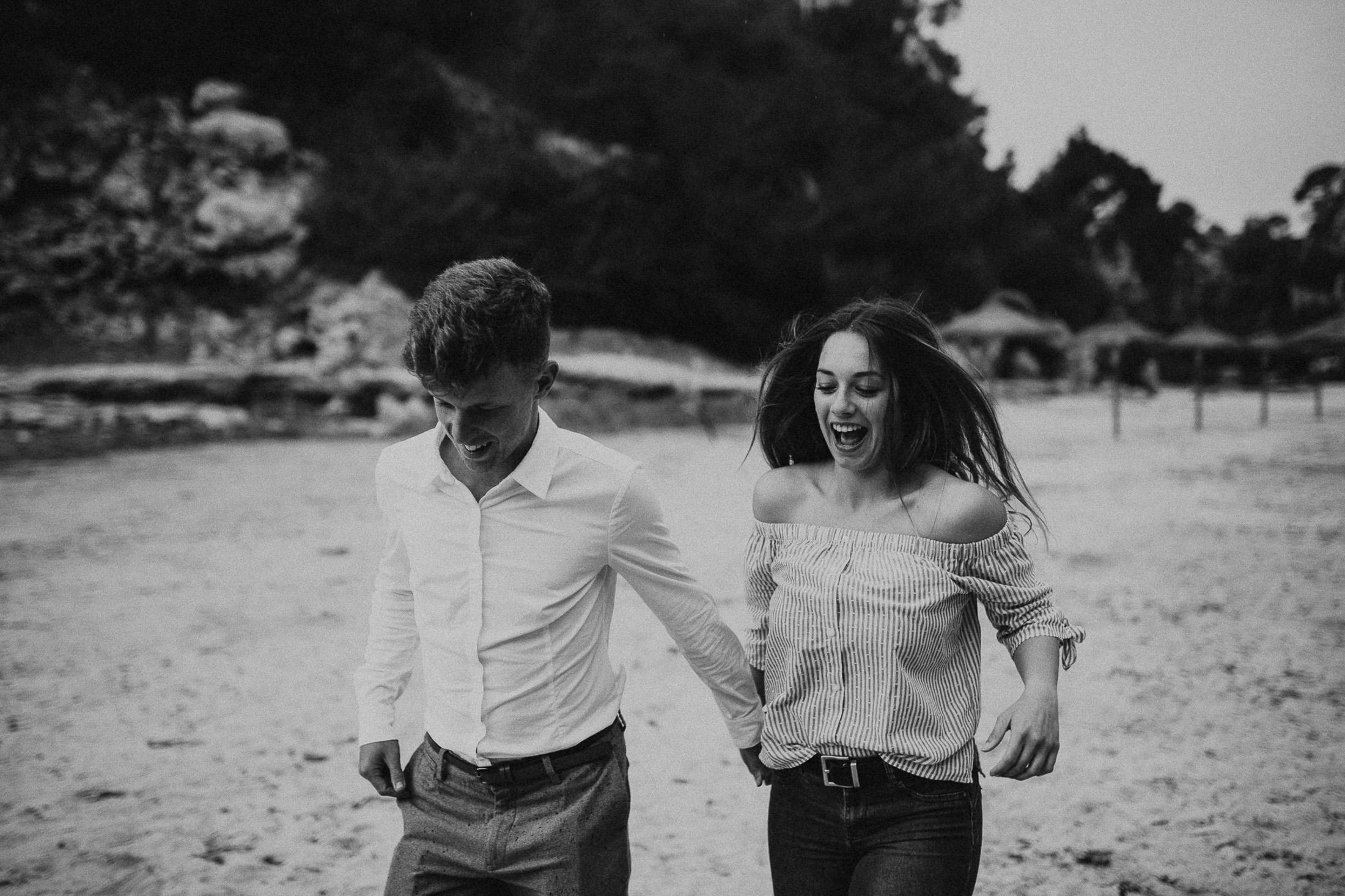 Hochzeitsfotograf Mallorca MariaSergio_43