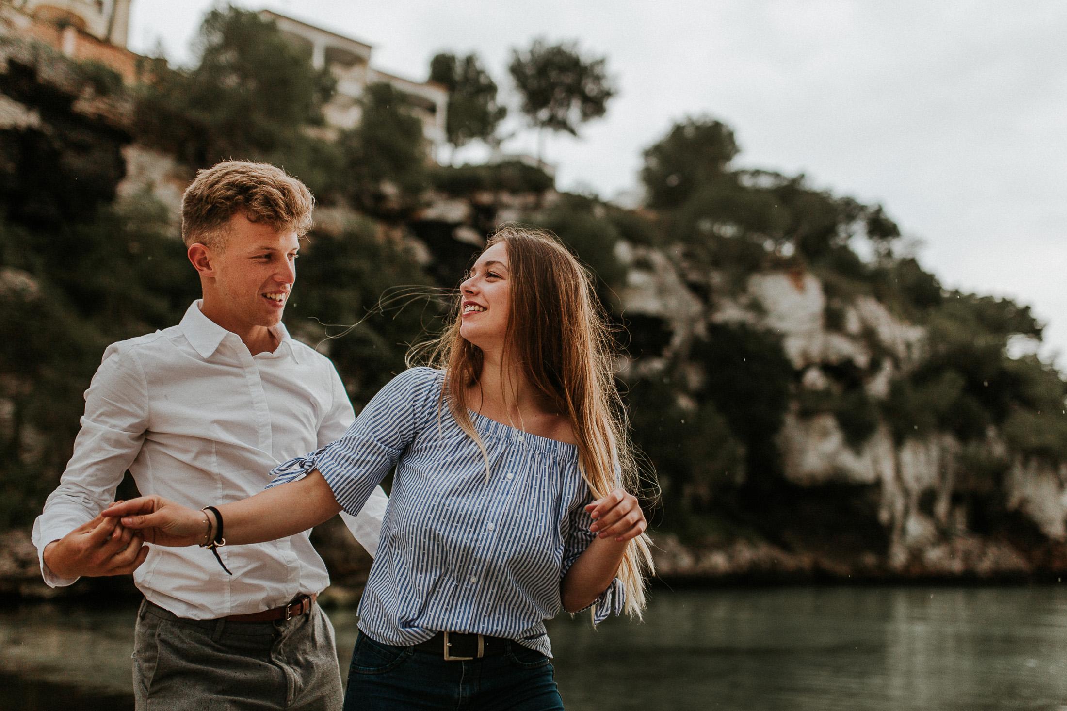 Hochzeitsfotograf Mallorca MariaSergio_49