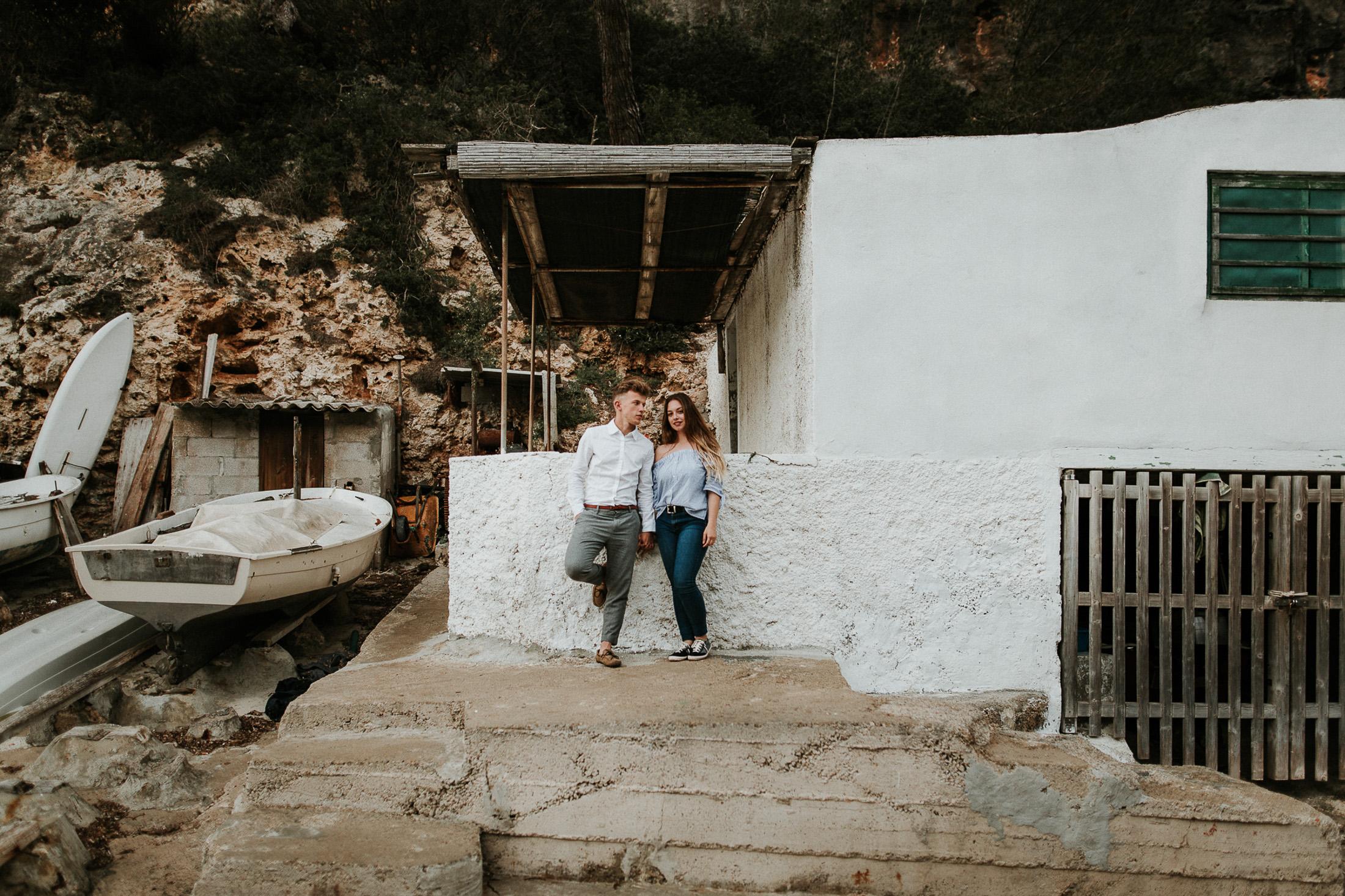 Hochzeitsfotograf Mallorca MariaSergio_59