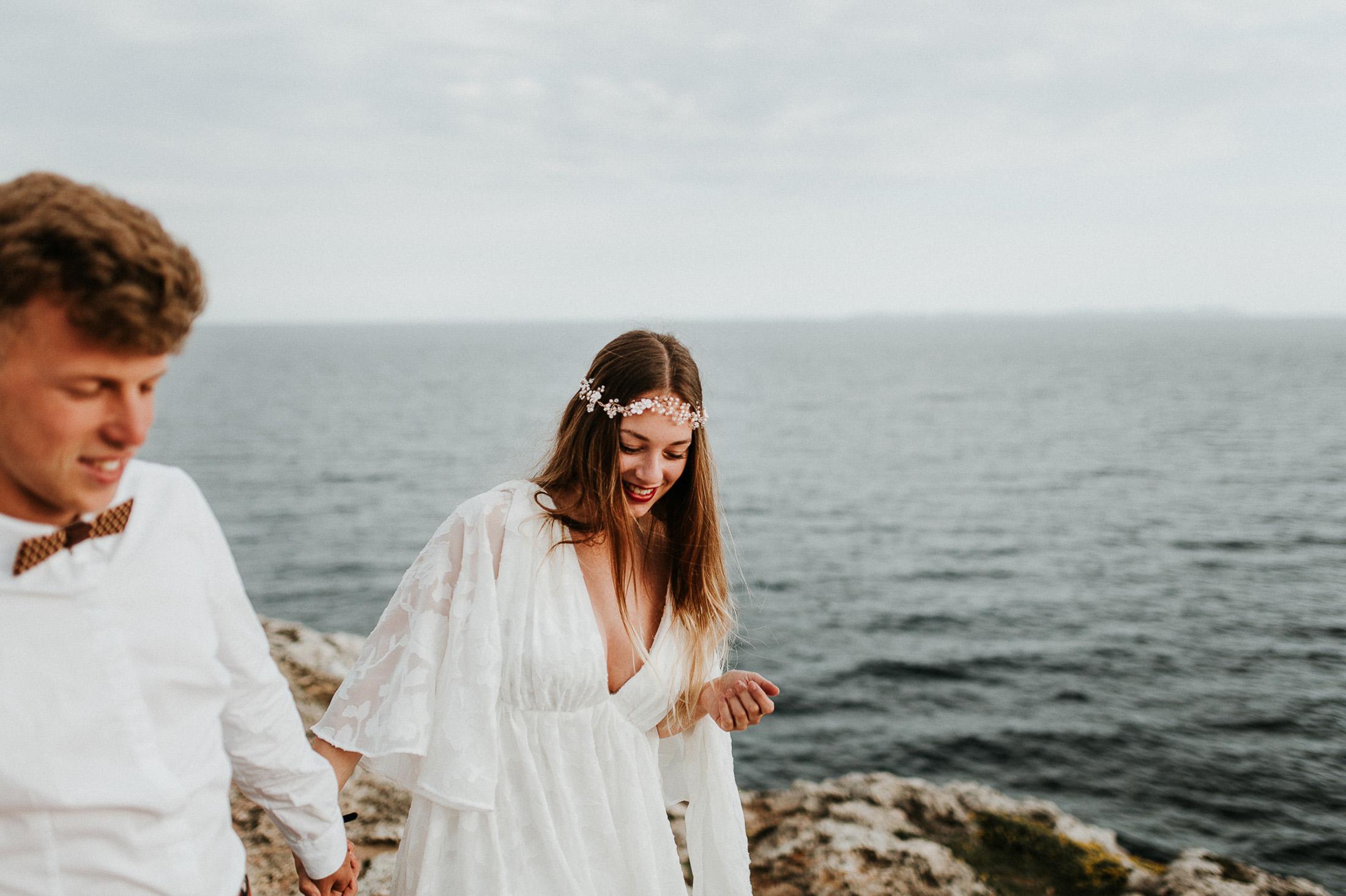 Hochzeitsfotograf Mallorca MariaSergio_6