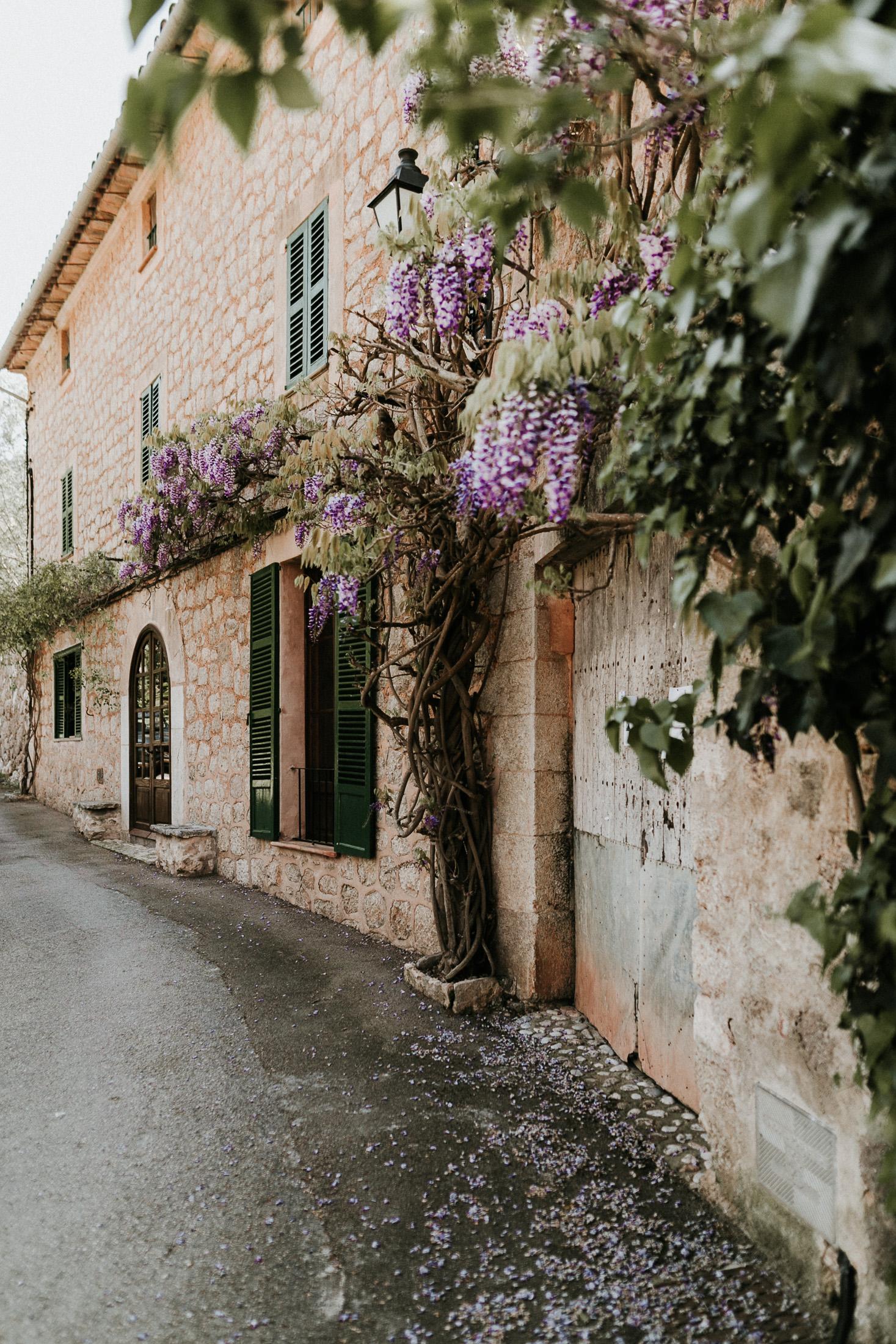 Hochzeitsfotograf Mallorca Papeterie_5