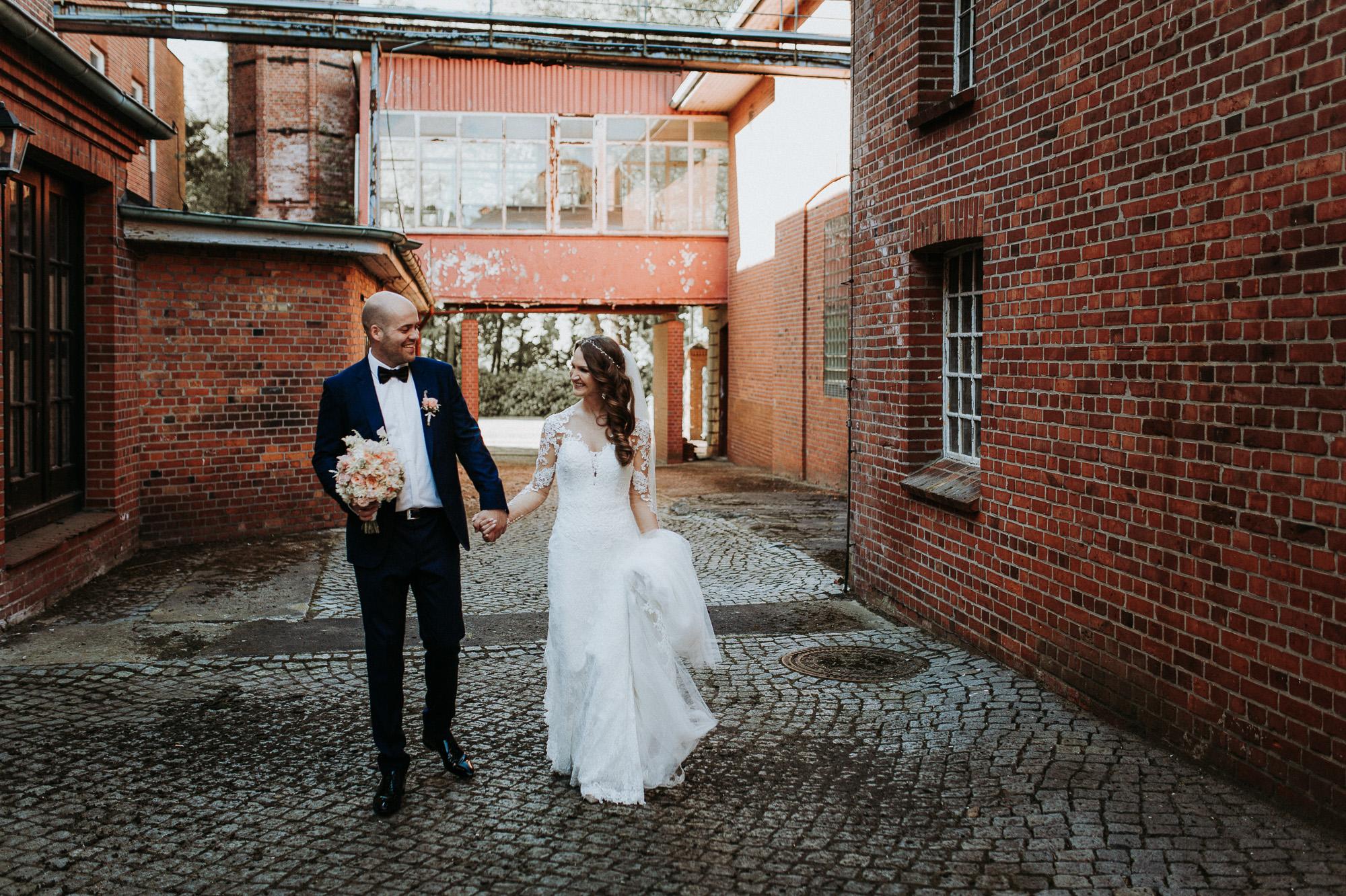 DanielaMarquardtPhotography_Hochzeitsfotograf_Düsseldorf_Köln_Mallorca_Bayern_Austria_Harz_Coupleshoot_AileenundLennart_Weddingphotographer_Ibiza_Tuskany_Italien_Toskana_Portugal_Lissabon1