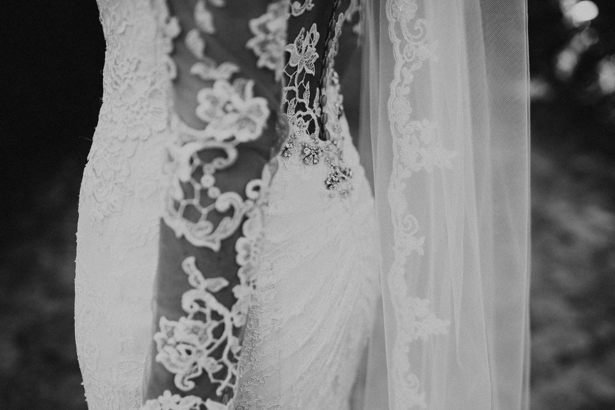 DanielaMarquardtPhotography_Hochzeitsfotograf_Düsseldorf_Köln_Mallorca_Bayern_Austria_Harz_Coupleshoot_AileenundLennart_Weddingphotographer_Ibiza_Tuskany_Italien_Toskana_Portugal_Lissabon64