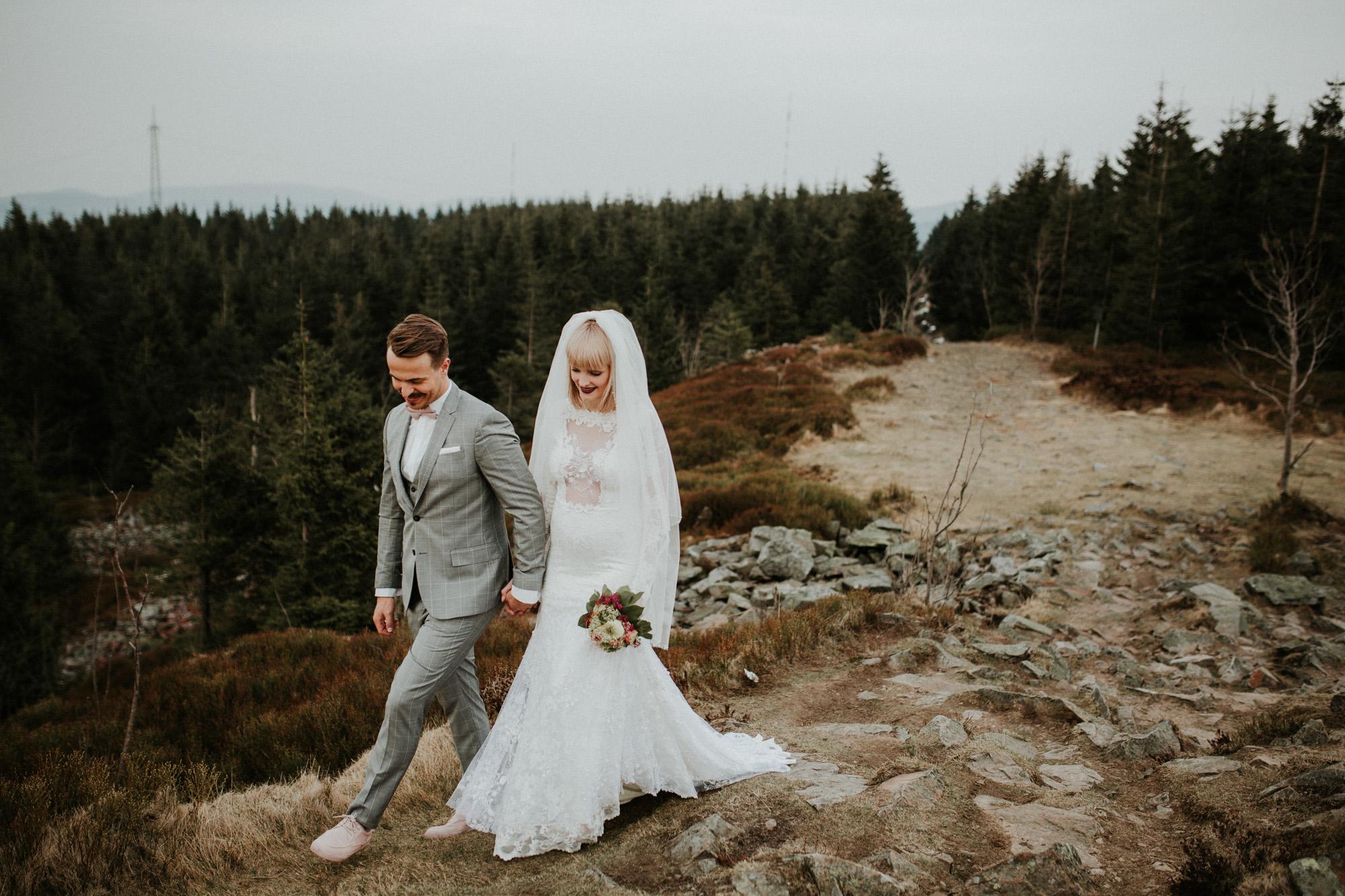 DanielaMarquardtPhotography_Hochzeitsfotograf_Düsseldorf_Köln_Mallorca_Bayern_Austria_Harz_LinaundMaik_Afterwedding-Shooting_Weddingphotographer_Ibiza_Tuskany_Italien_Toskana1