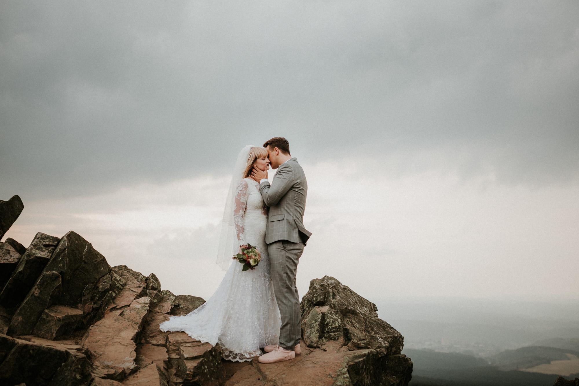 DanielaMarquardtPhotography_Hochzeitsfotograf_Düsseldorf_Köln_Mallorca_Bayern_Austria_Harz_LinaundMaik_Afterwedding-Shooting_Weddingphotographer_Ibiza_Tuskany_Italien_Toskana10