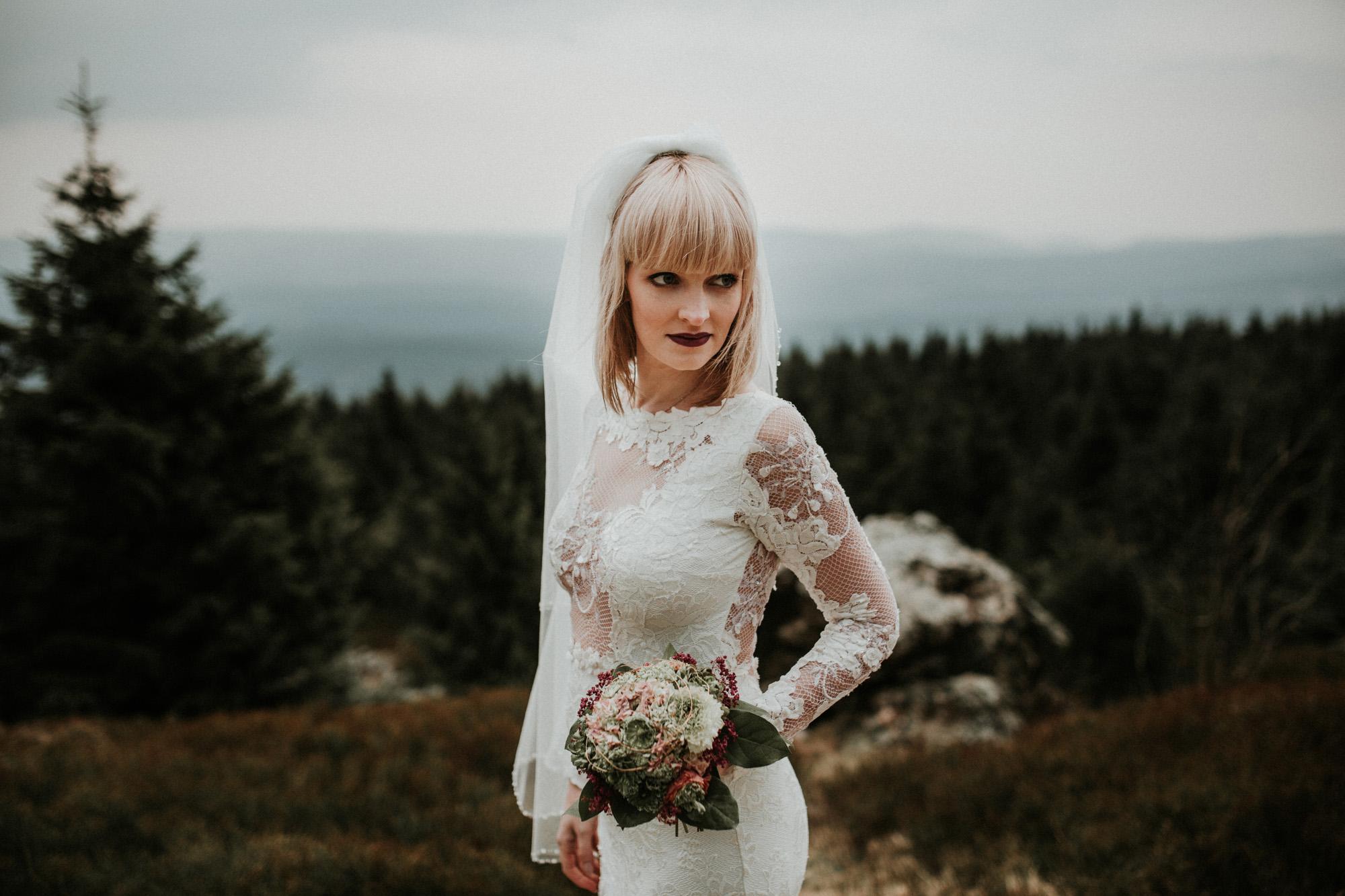 DanielaMarquardtPhotography_Hochzeitsfotograf_Düsseldorf_Köln_Mallorca_Bayern_Austria_Harz_LinaundMaik_Afterwedding-Shooting_Weddingphotographer_Ibiza_Tuskany_Italien_Toskana108
