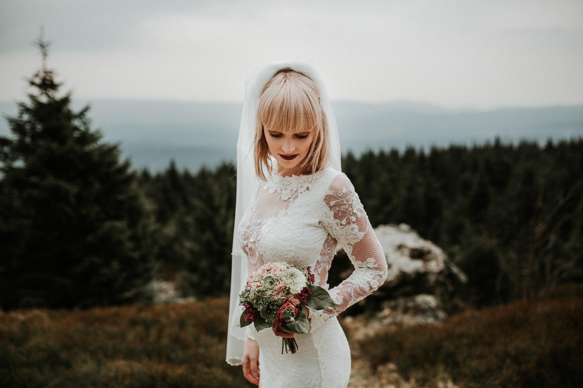 DanielaMarquardtPhotography_Hochzeitsfotograf_Düsseldorf_Köln_Mallorca_Bayern_Austria_Harz_LinaundMaik_Afterwedding-Shooting_Weddingphotographer_Ibiza_Tuskany_Italien_Toskana109