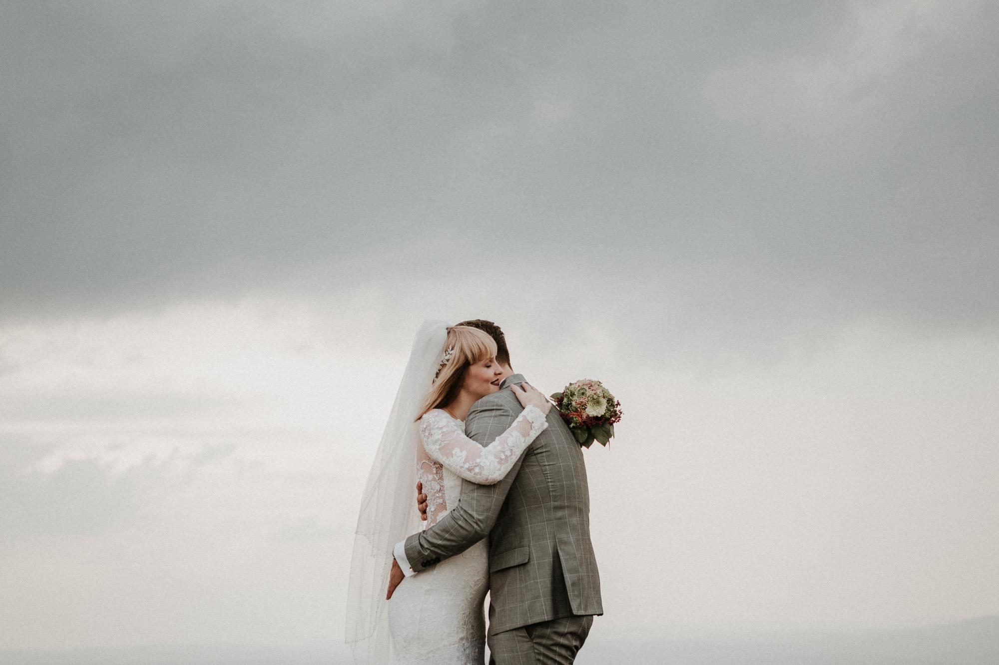 DanielaMarquardtPhotography_Hochzeitsfotograf_Düsseldorf_Köln_Mallorca_Bayern_Austria_Harz_LinaundMaik_Afterwedding-Shooting_Weddingphotographer_Ibiza_Tuskany_Italien_Toskana11