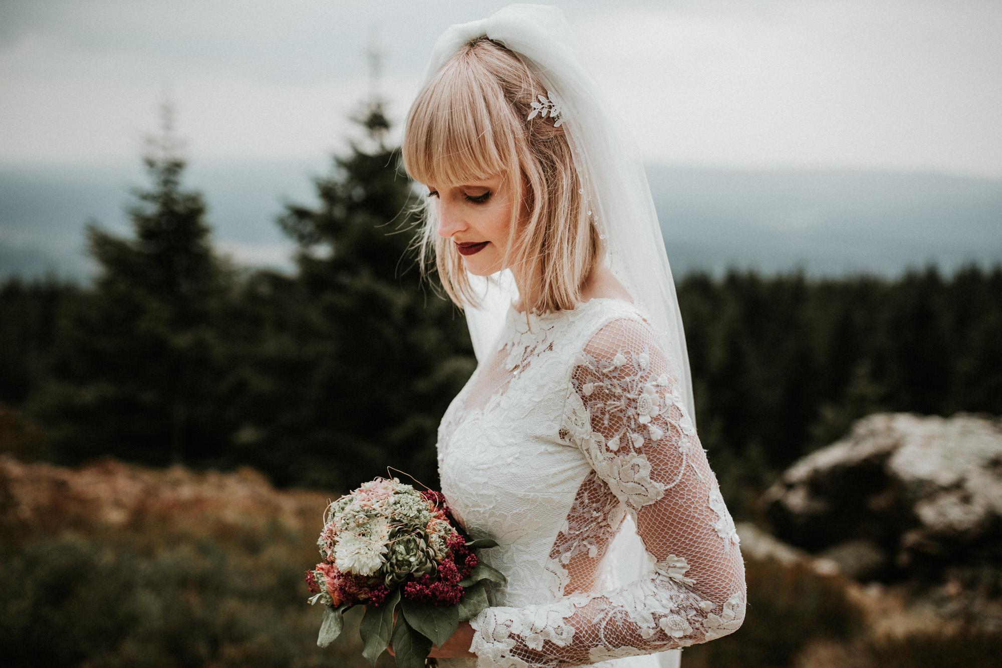 DanielaMarquardtPhotography_Hochzeitsfotograf_Düsseldorf_Köln_Mallorca_Bayern_Austria_Harz_LinaundMaik_Afterwedding-Shooting_Weddingphotographer_Ibiza_Tuskany_Italien_Toskana111