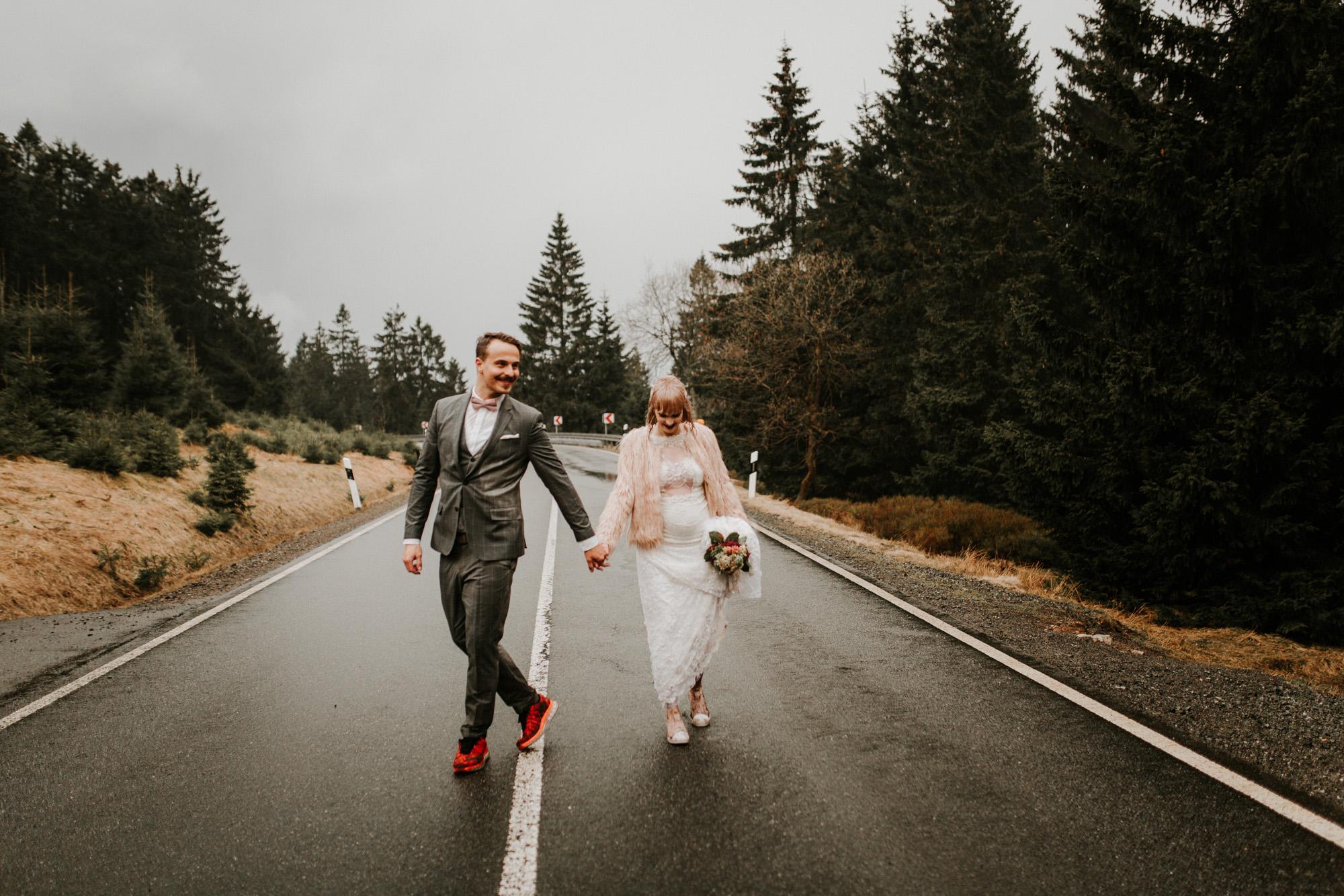 DanielaMarquardtPhotography_Hochzeitsfotograf_Düsseldorf_Köln_Mallorca_Bayern_Austria_Harz_LinaundMaik_Afterwedding-Shooting_Weddingphotographer_Ibiza_Tuskany_Italien_Toskana115