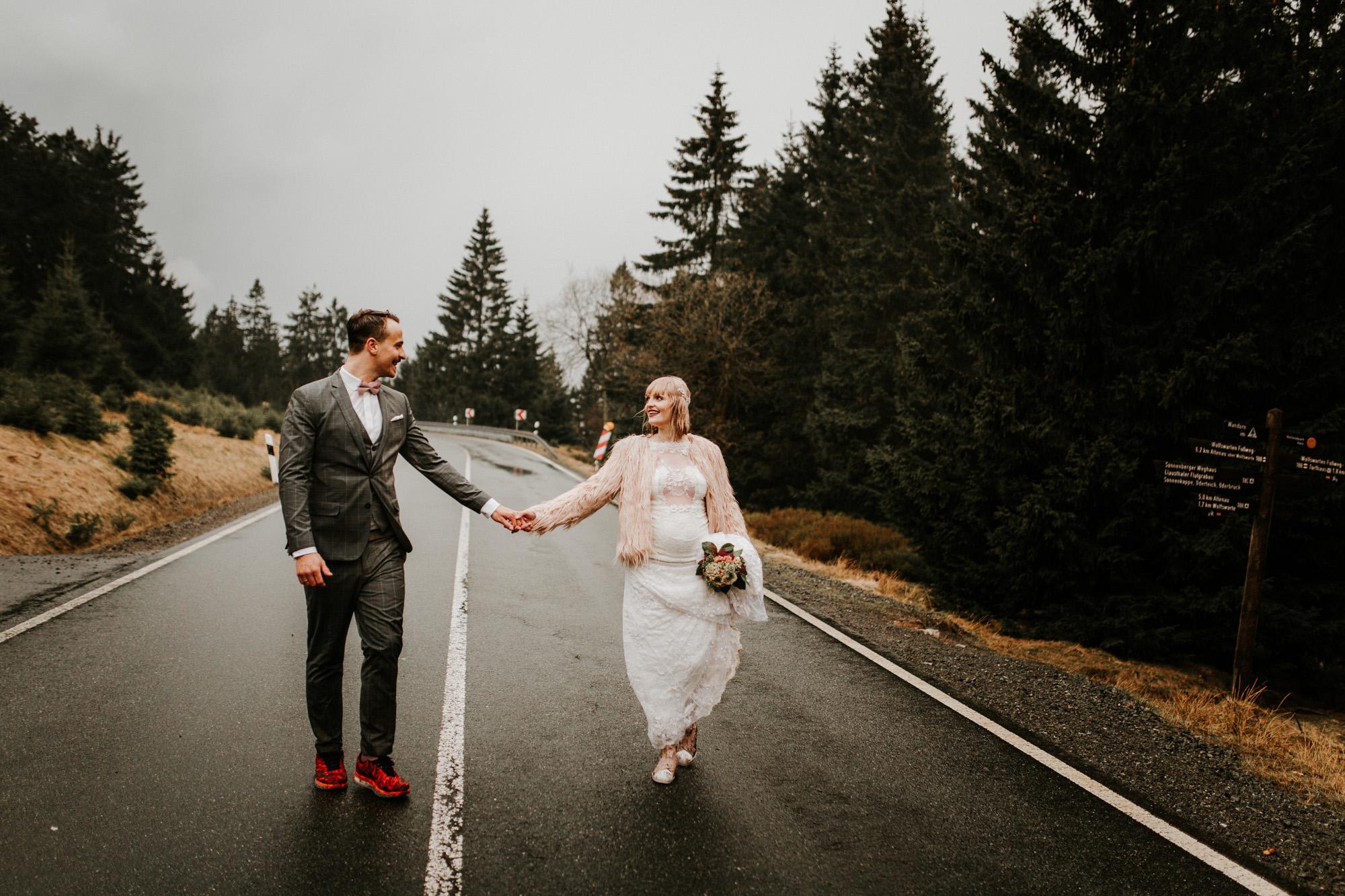 DanielaMarquardtPhotography_Hochzeitsfotograf_Düsseldorf_Köln_Mallorca_Bayern_Austria_Harz_LinaundMaik_Afterwedding-Shooting_Weddingphotographer_Ibiza_Tuskany_Italien_Toskana116