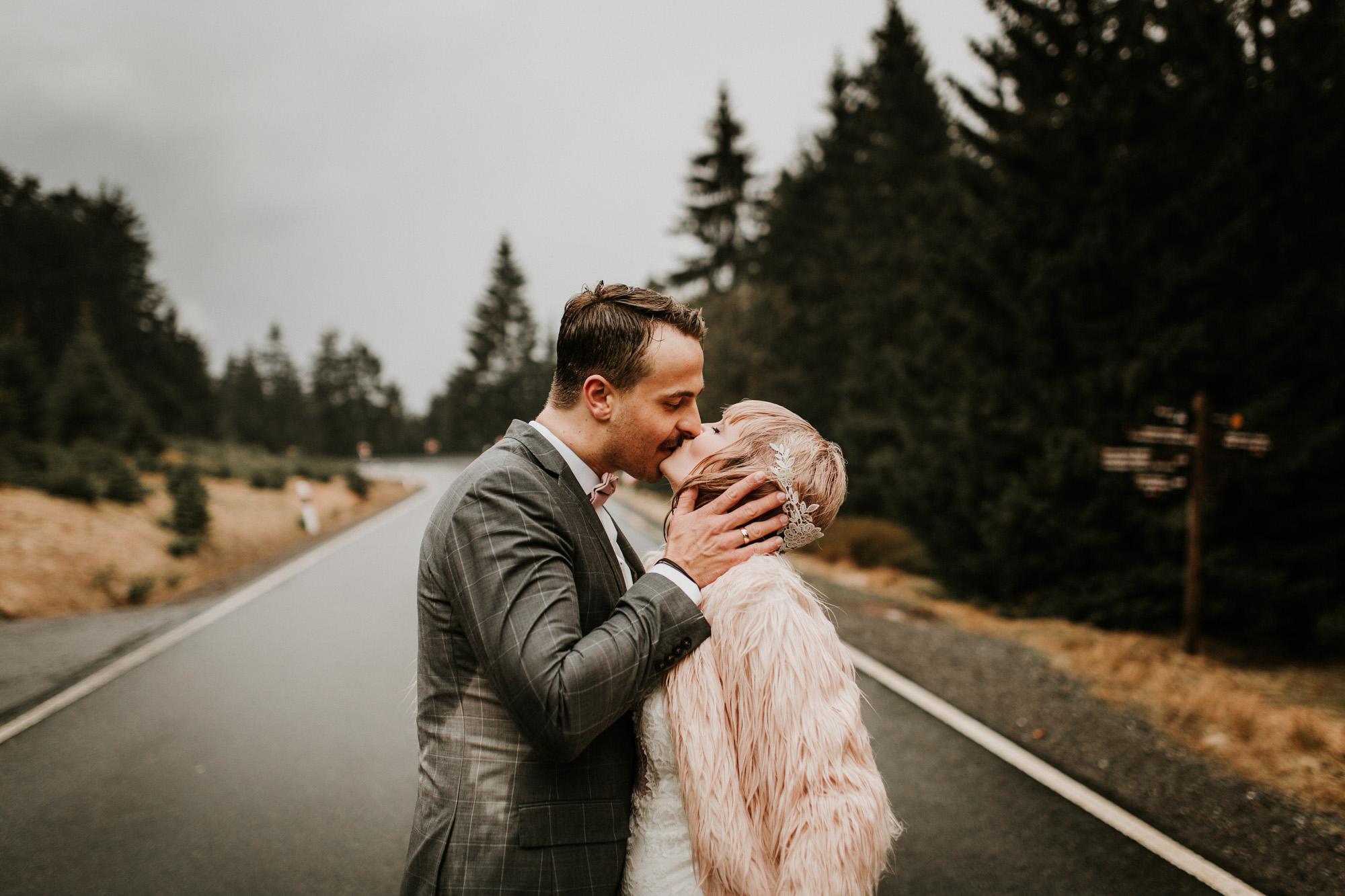 DanielaMarquardtPhotography_Hochzeitsfotograf_Düsseldorf_Köln_Mallorca_Bayern_Austria_Harz_LinaundMaik_Afterwedding-Shooting_Weddingphotographer_Ibiza_Tuskany_Italien_Toskana119