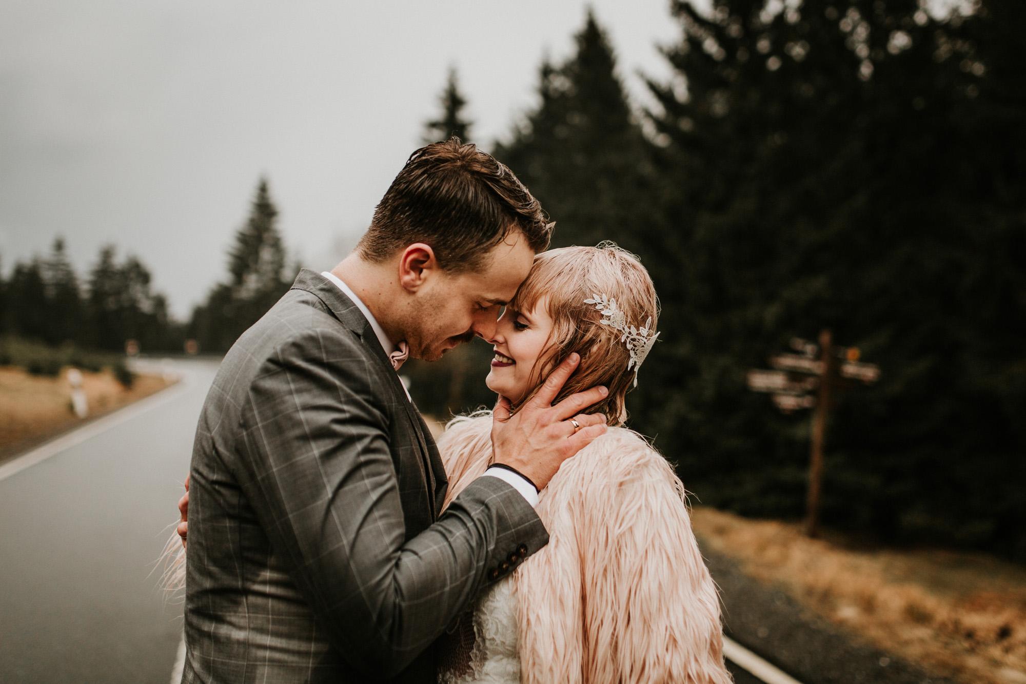 DanielaMarquardtPhotography_Hochzeitsfotograf_Düsseldorf_Köln_Mallorca_Bayern_Austria_Harz_LinaundMaik_Afterwedding-Shooting_Weddingphotographer_Ibiza_Tuskany_Italien_Toskana120