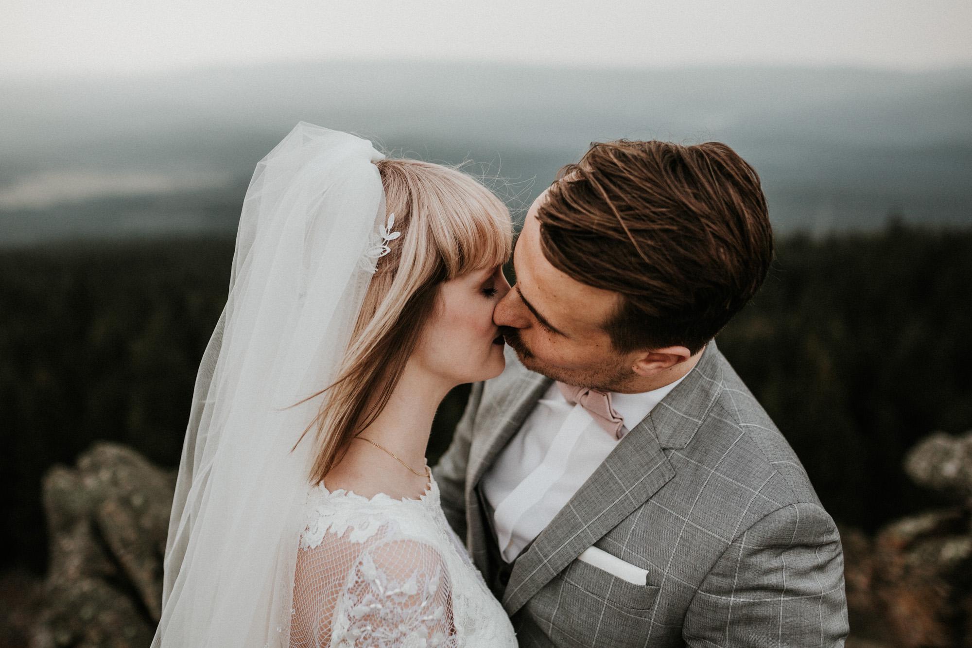 DanielaMarquardtPhotography_Hochzeitsfotograf_Düsseldorf_Köln_Mallorca_Bayern_Austria_Harz_LinaundMaik_Afterwedding-Shooting_Weddingphotographer_Ibiza_Tuskany_Italien_Toskana14
